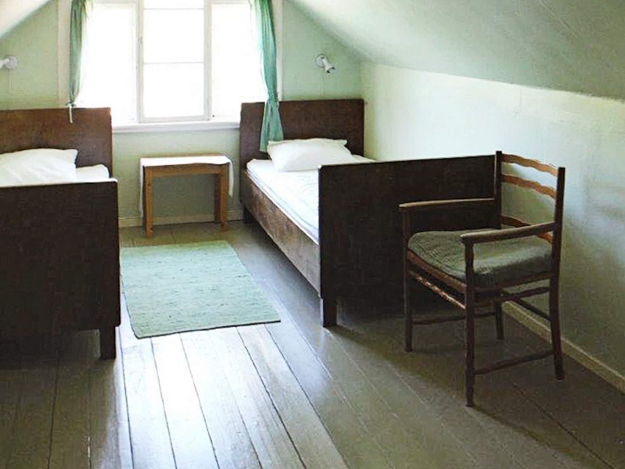 Ferienhaus Tving (135628), Tving, Blekinge län, Südschweden, Schweden, Bild 12