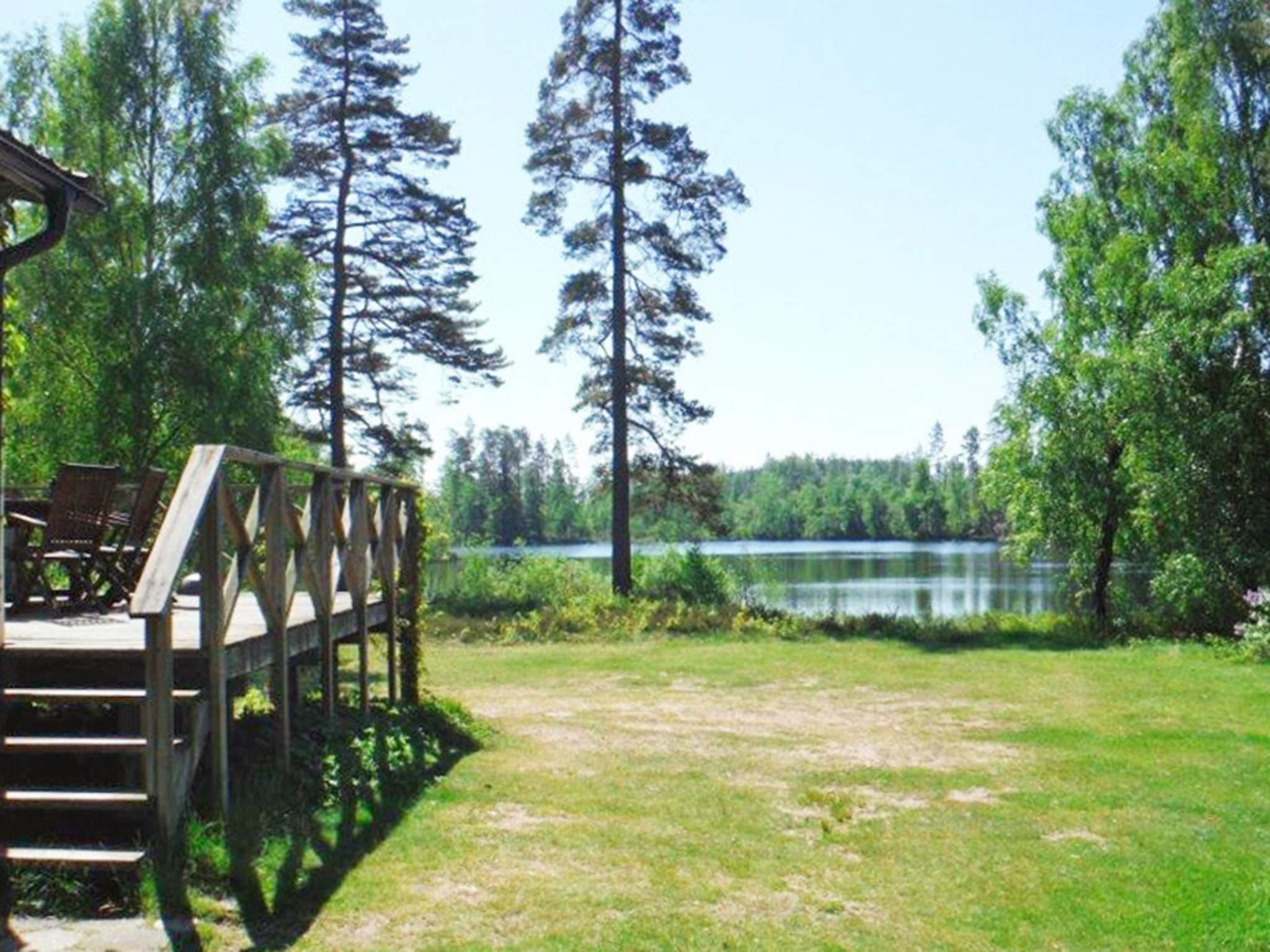 Ferienhaus Tving (135628), Tving, Blekinge län, Südschweden, Schweden, Bild 2
