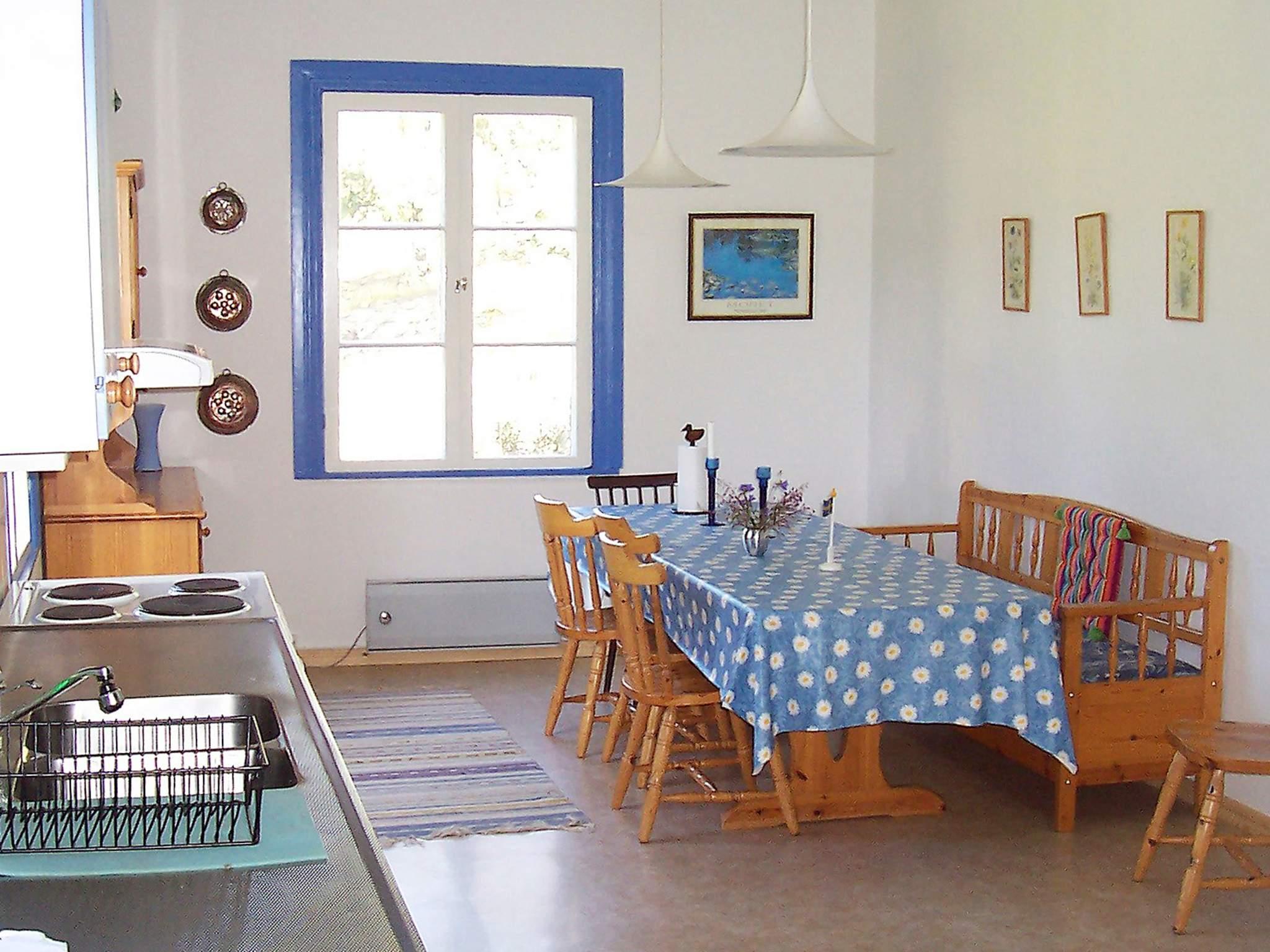 Ferienhaus Tving (135628), Tving, Blekinge län, Südschweden, Schweden, Bild 4