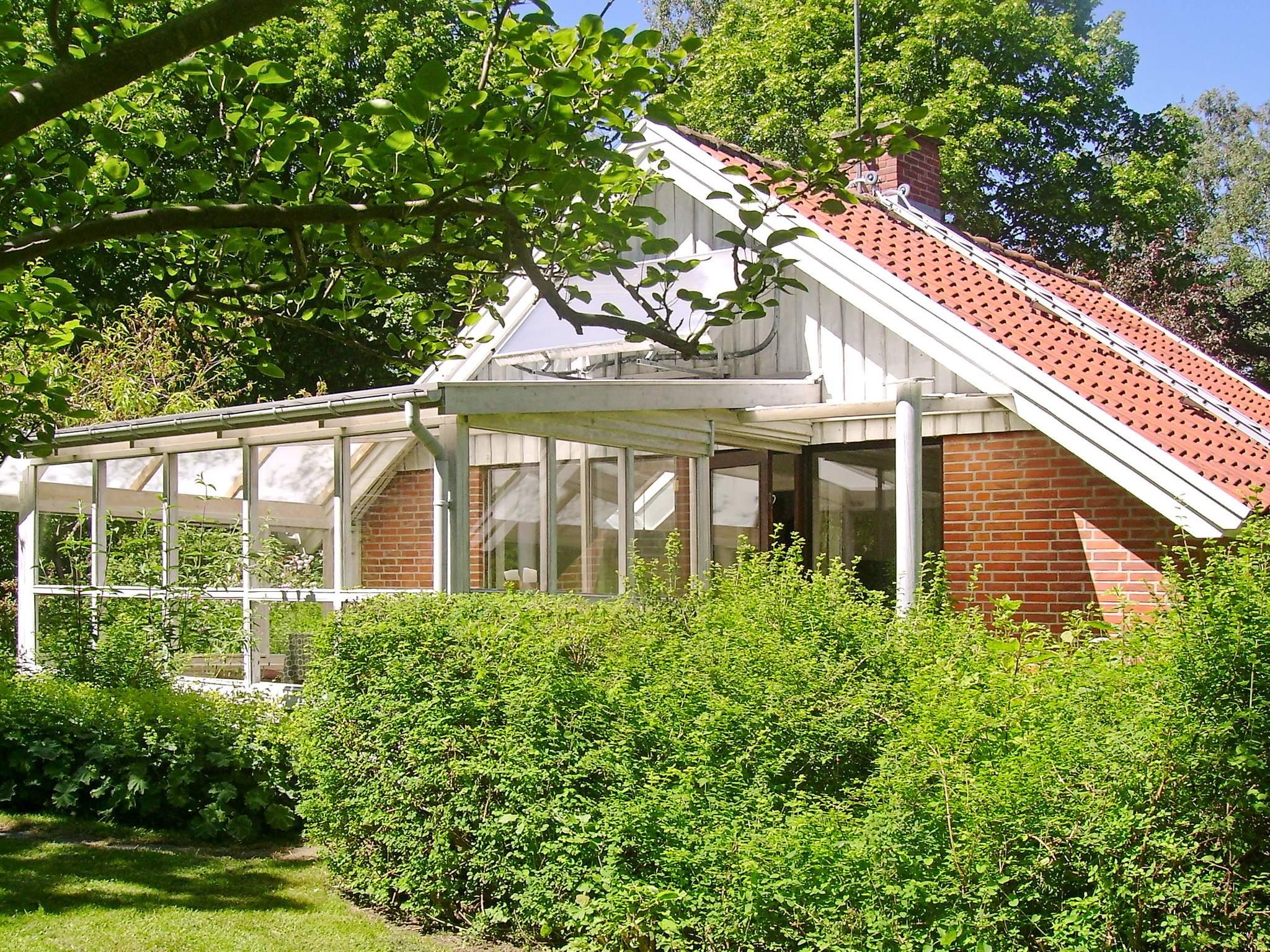 Ferienhaus Smidstrup Strand (135755), Smidstrup, , Nordseeland, Dänemark, Bild 1