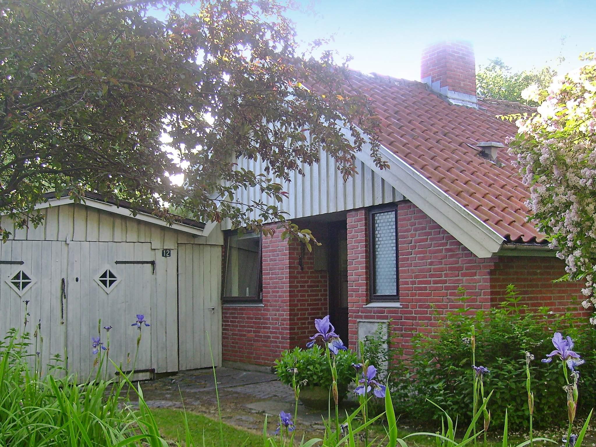 Ferienhaus Smidstrup Strand (135755), Smidstrup, , Nordseeland, Dänemark, Bild 14