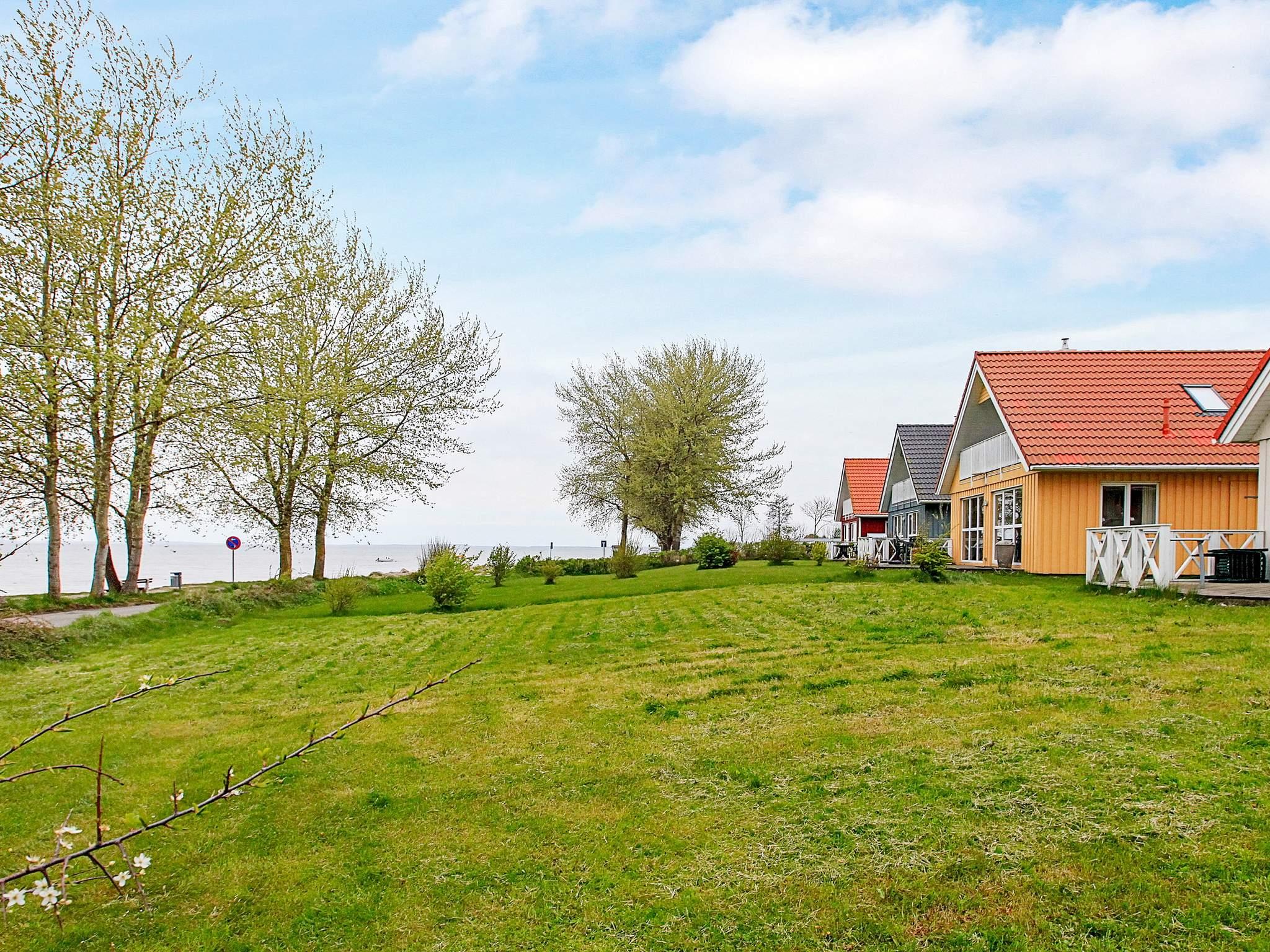 Ferienhaus Gelting (135794), Gelting, Geltinger Bucht, Schleswig-Holstein, Deutschland, Bild 18