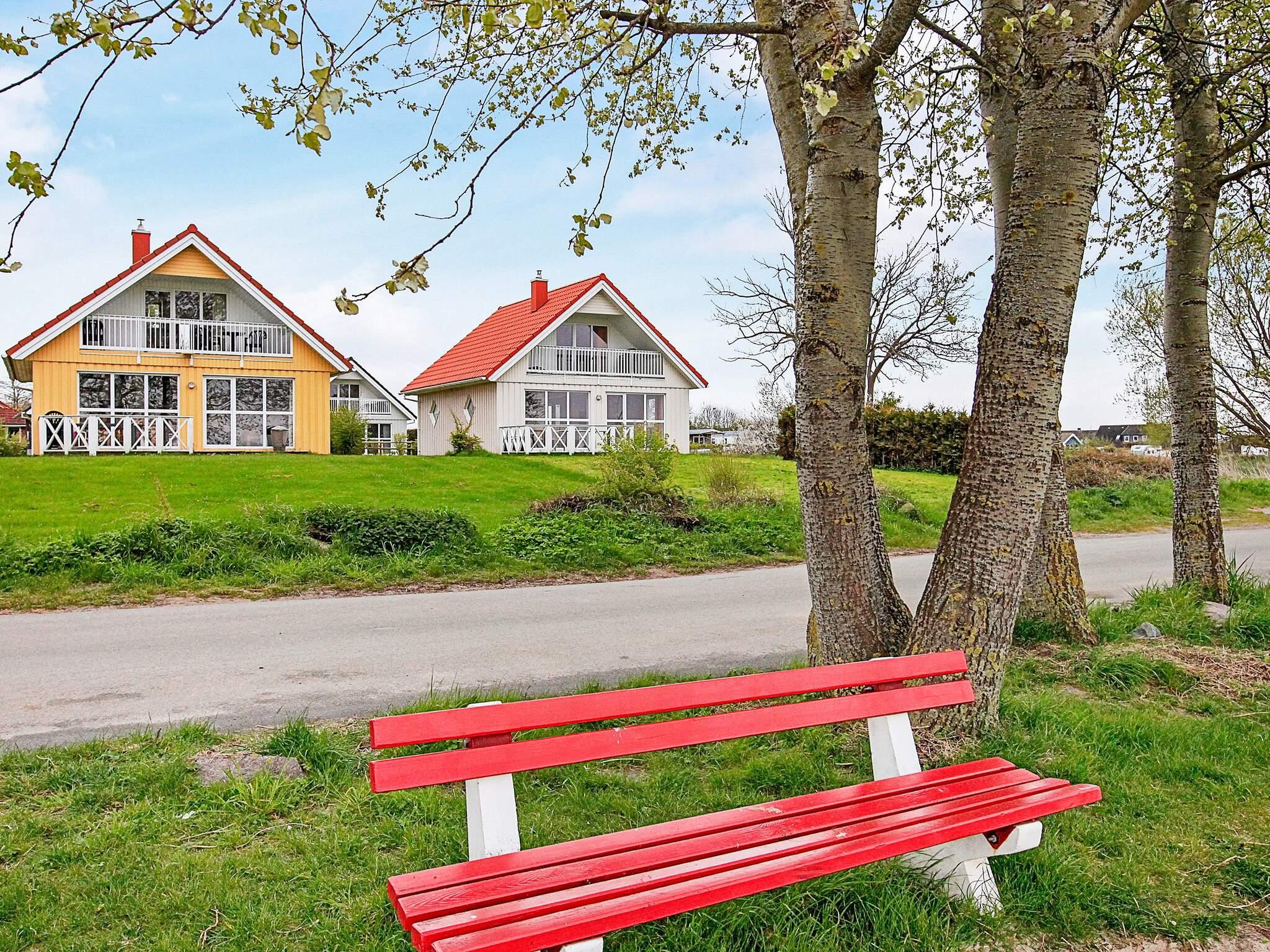 Ferienhaus Gelting (135794), Gelting, Geltinger Bucht, Schleswig-Holstein, Deutschland, Bild 21