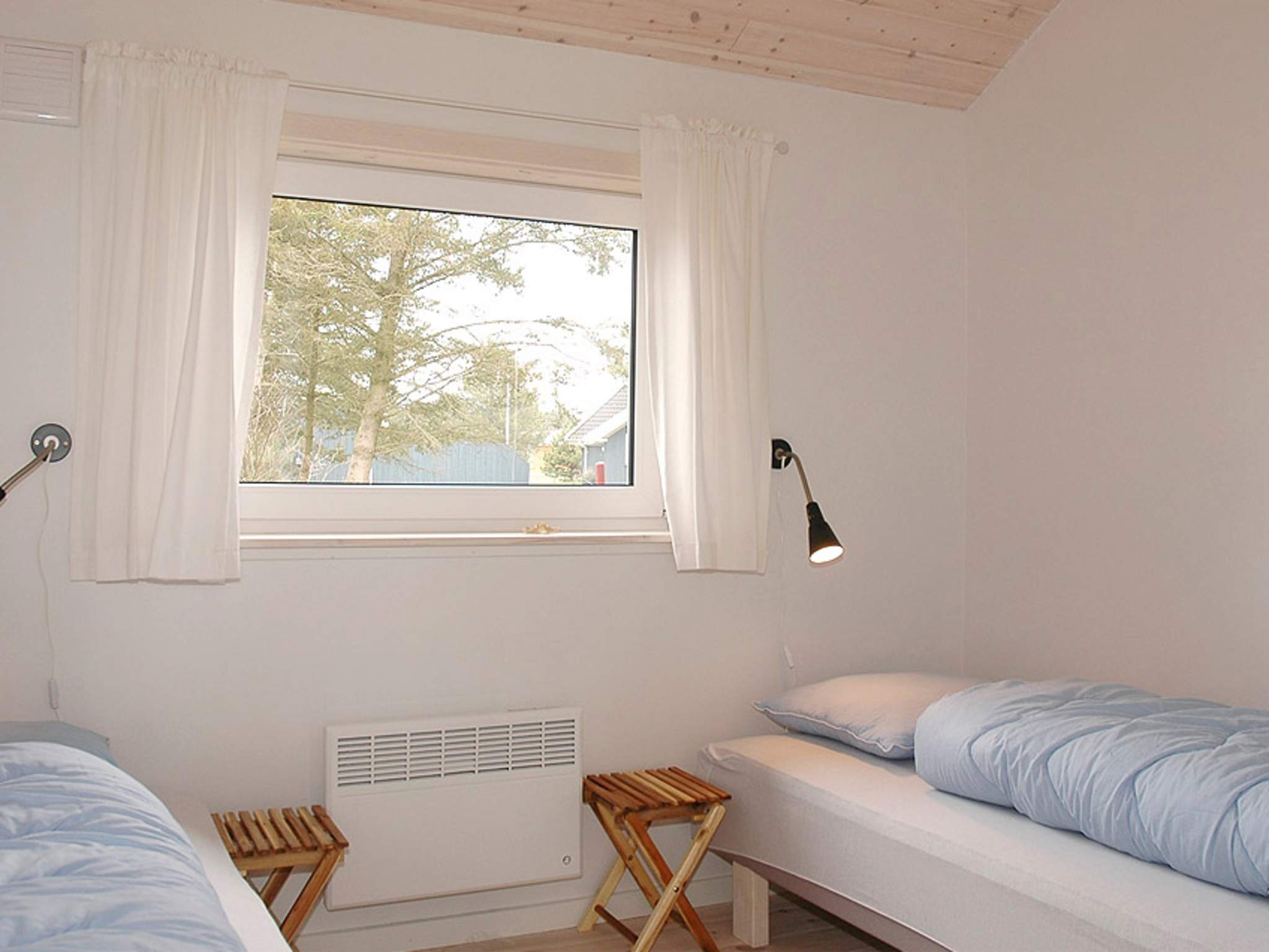 Holiday house Jegum (135811), Jegum, , West Jutland, Denmark, picture 12