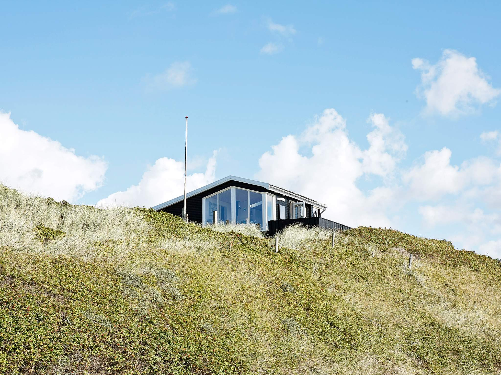 Holiday house Løkken (135849), Løkken, , Northwest Jutland, Denmark, picture 11