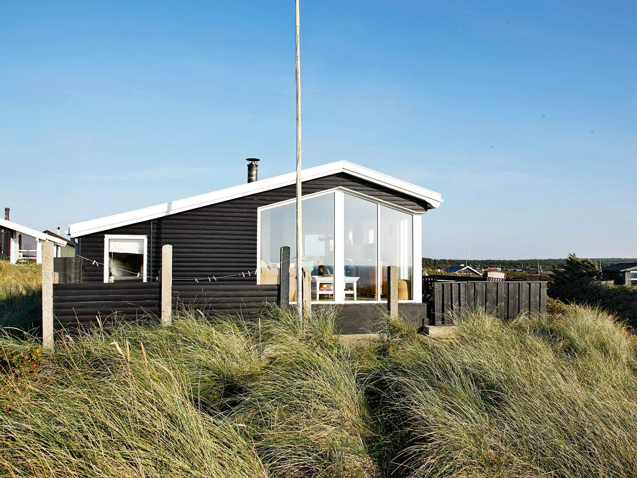 Holiday house Løkken (135849), Løkken, , Northwest Jutland, Denmark, picture 10