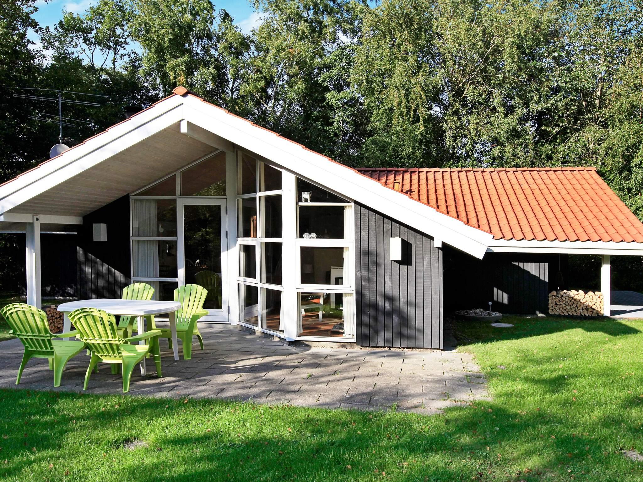 Ferienhaus Ristinge (160040), Ristinge, , Langeland, Dänemark, Bild 21