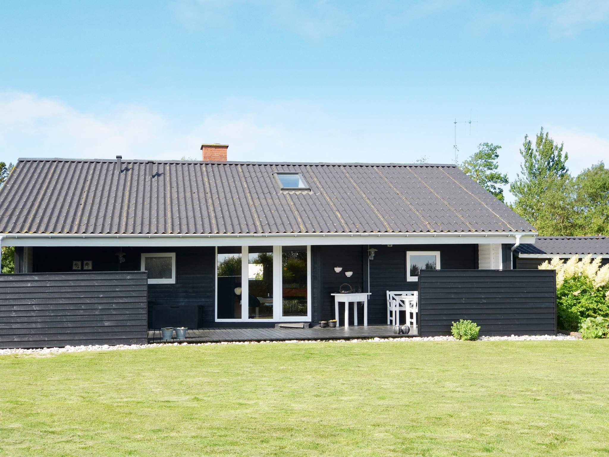 Ferienhaus Skaven Strand (166532), Tarm, , Westjütland, Dänemark, Bild 10