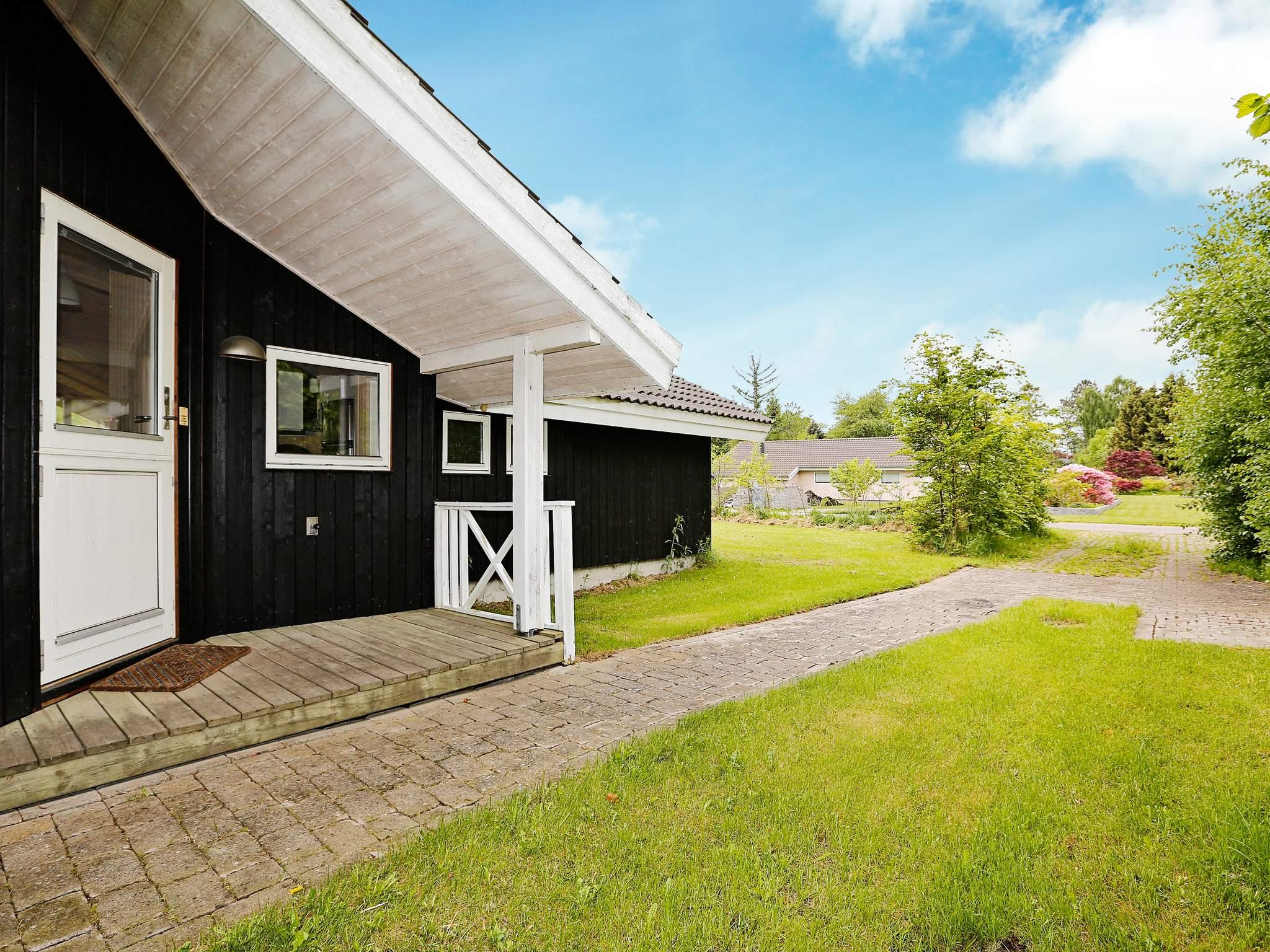 Holiday house Gilleleje (167545), Gilleleje, , North Zealand, Denmark, picture 10