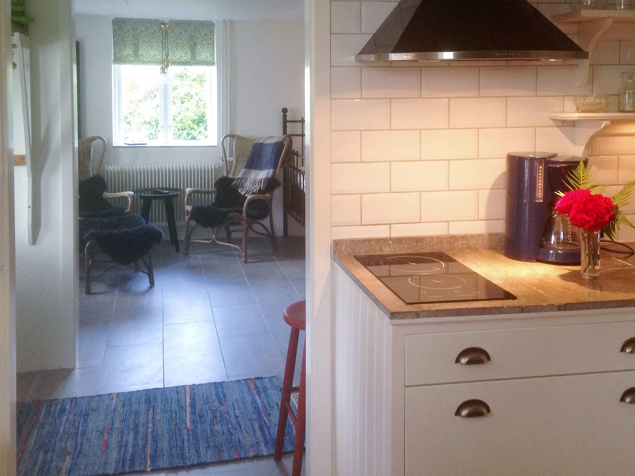 ferienwohnung kungshamn 2 personen schweden g teborg und umgebung 109297. Black Bedroom Furniture Sets. Home Design Ideas
