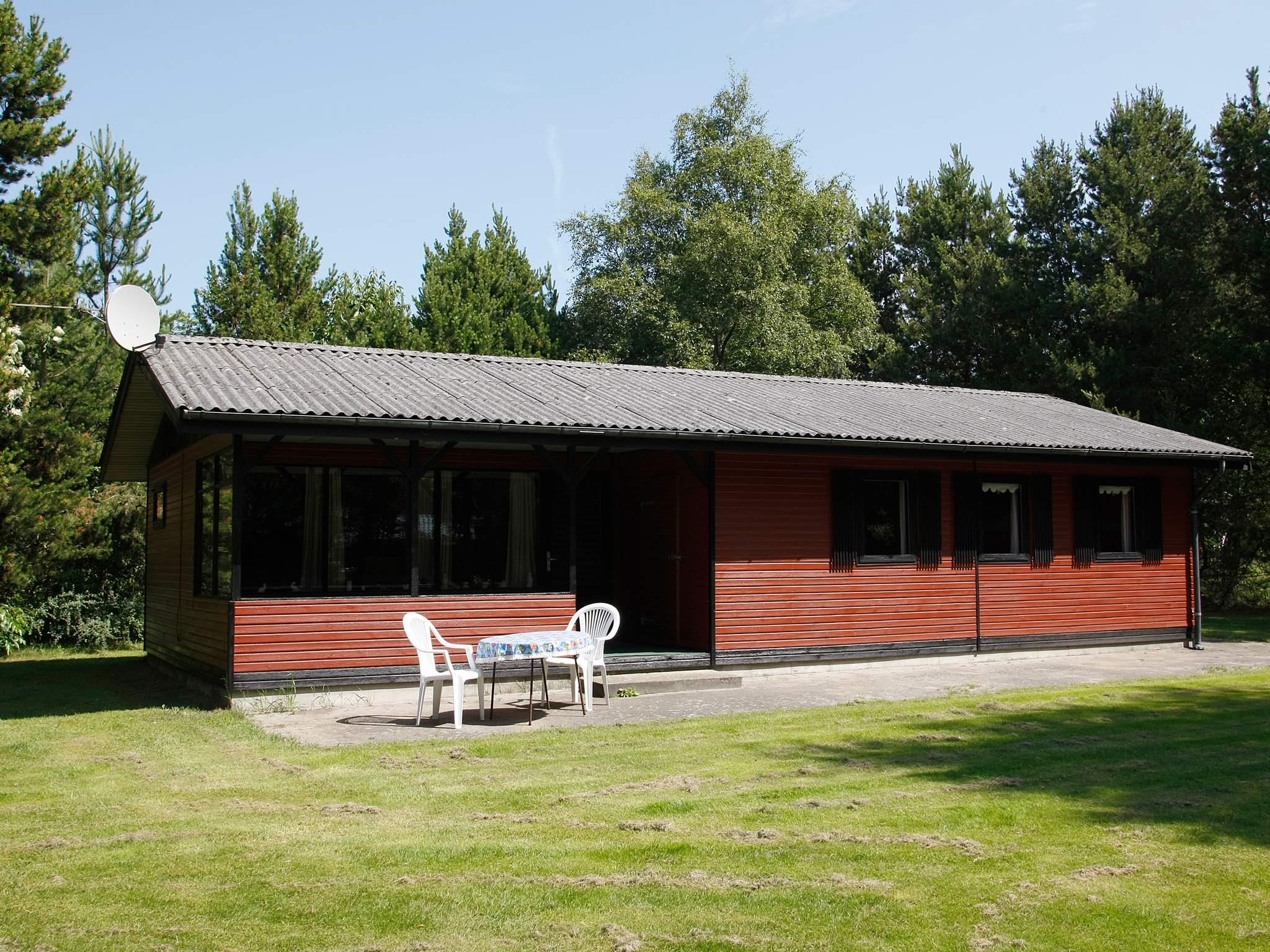 Ferienhaus Hals/Koldkær (86966), Hals, , Nordostjütland, Dänemark, Bild 12