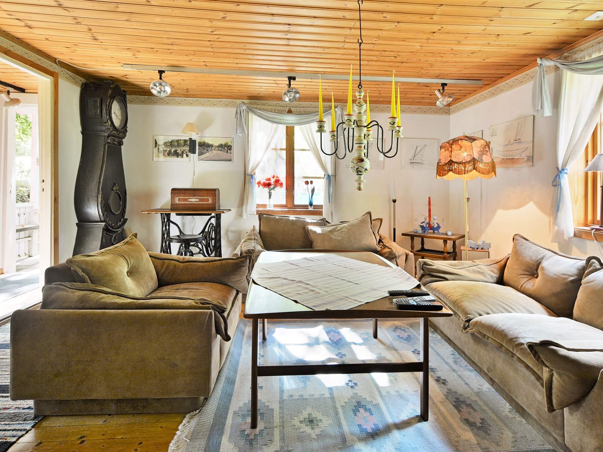 Ferienhaus Belganet (167568), Hallabro, Blekinge län, Südschweden, Schweden, Bild 2