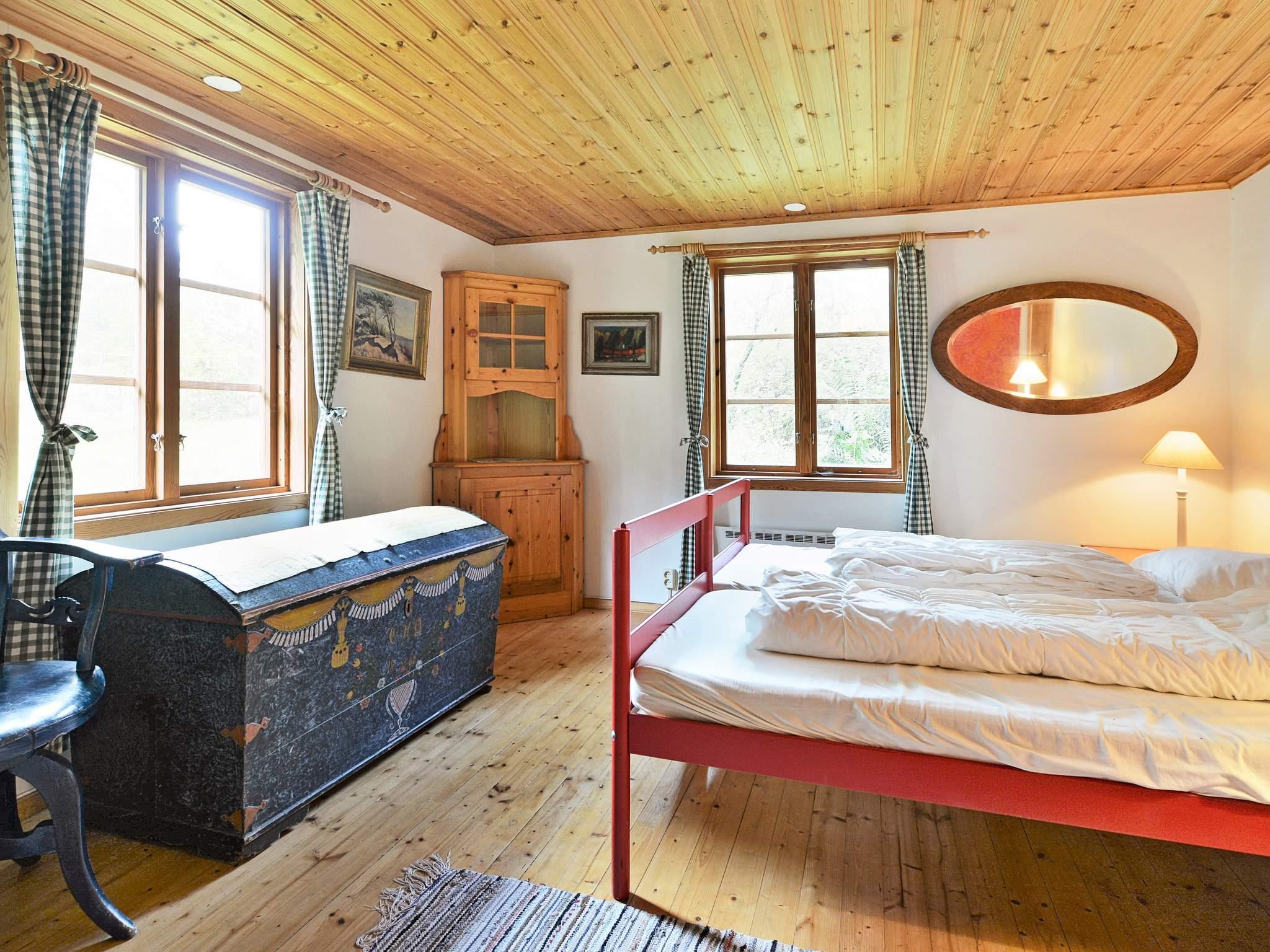 Ferienhaus Belganet (167568), Hallabro, Blekinge län, Südschweden, Schweden, Bild 6