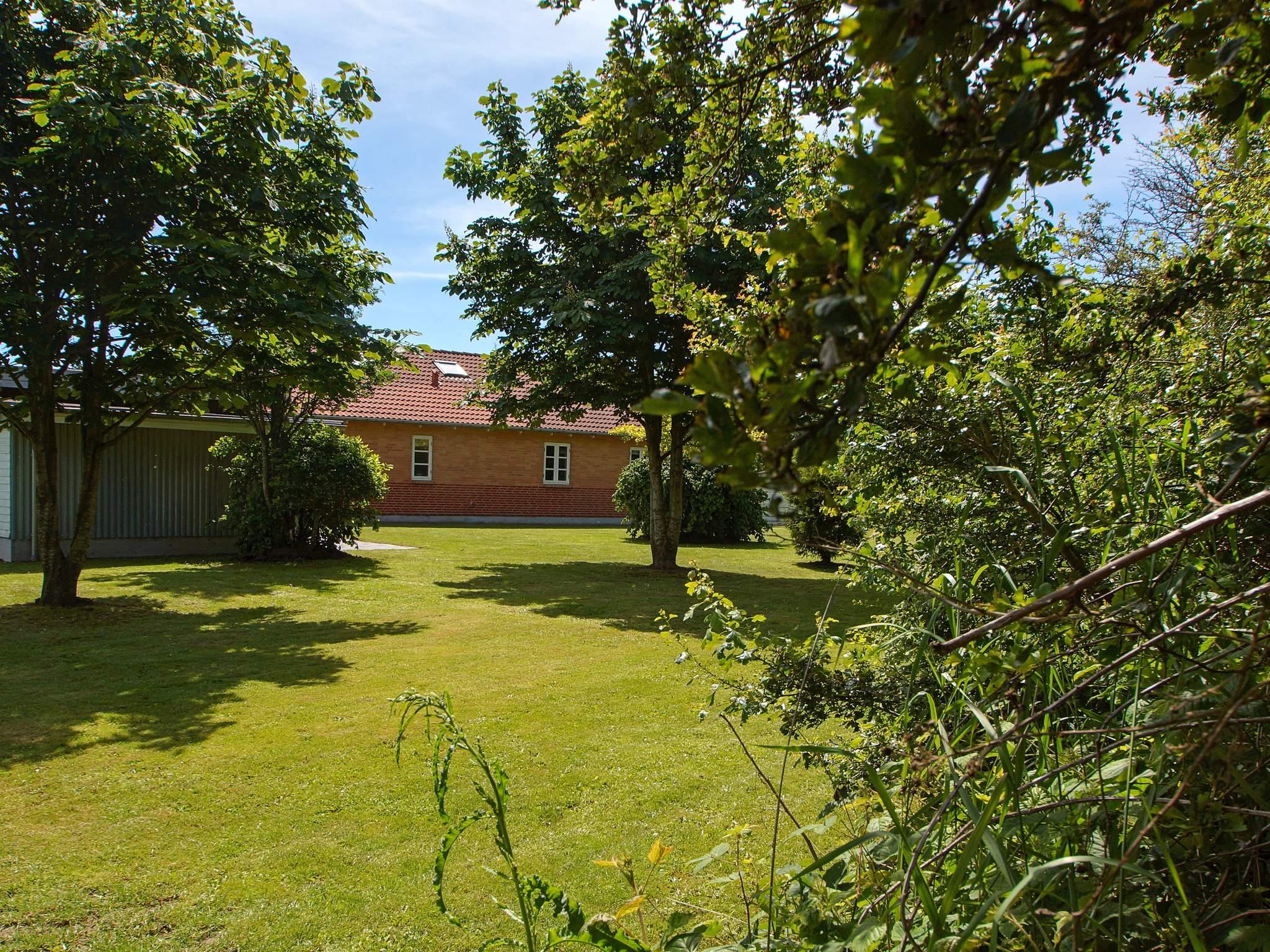 Ferienhaus Bork Havn (179282), Bork Havn, , Westjütland, Dänemark, Bild 21