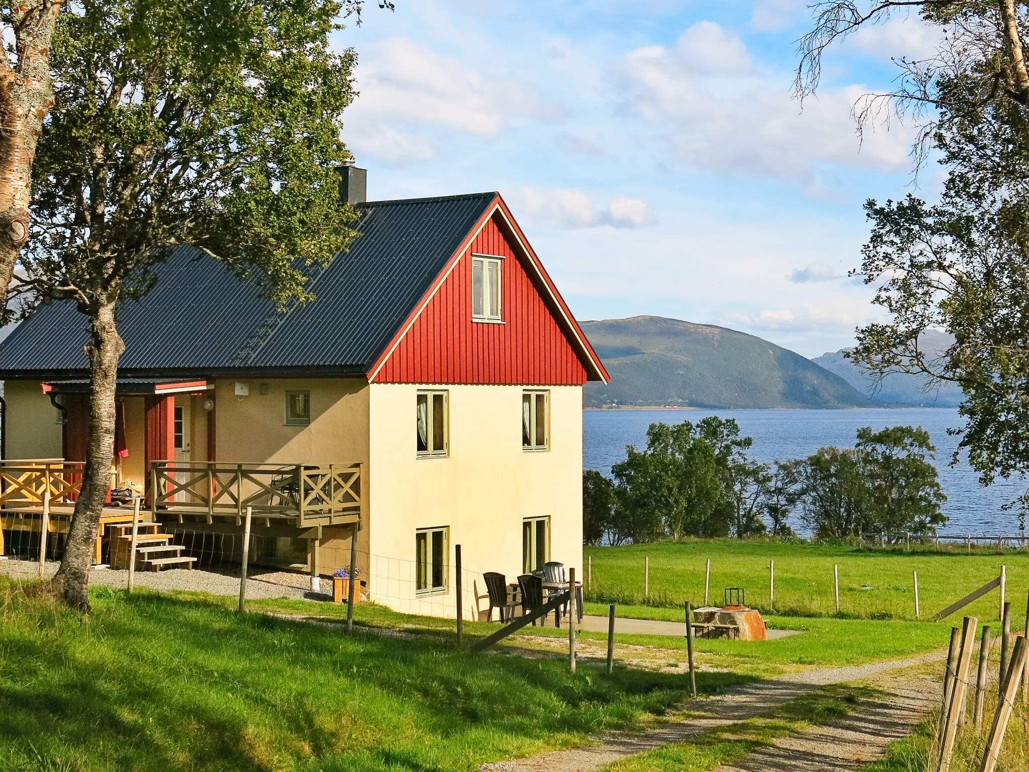 Ferienhaus Vesterålen (179813), Alsvåg, , Nordnorwegen, Norwegen, Bild 10