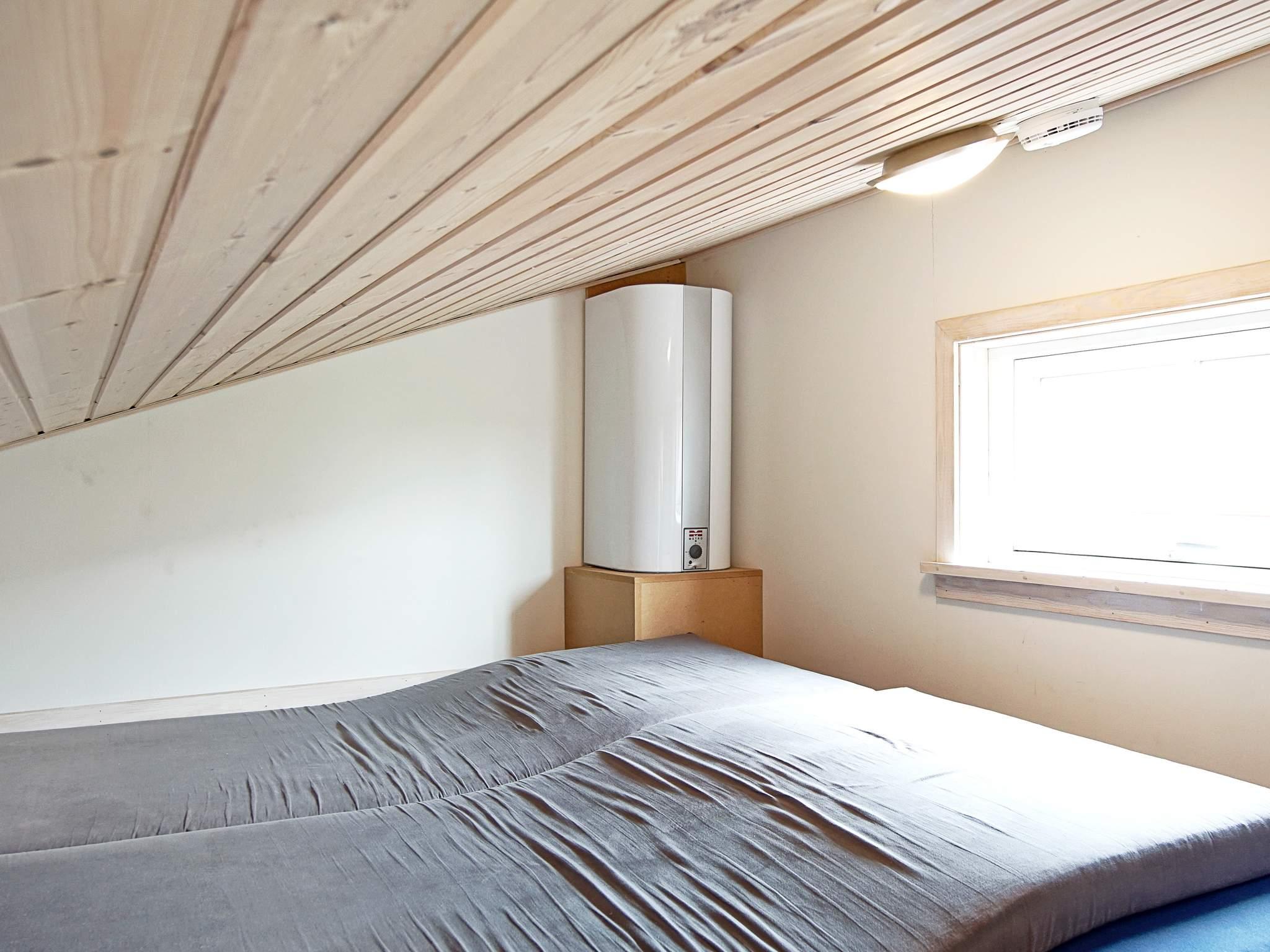 Ferienhaus Rø/Gudhjem (251662), Gudhjem, , Bornholm, Dänemark, Bild 10
