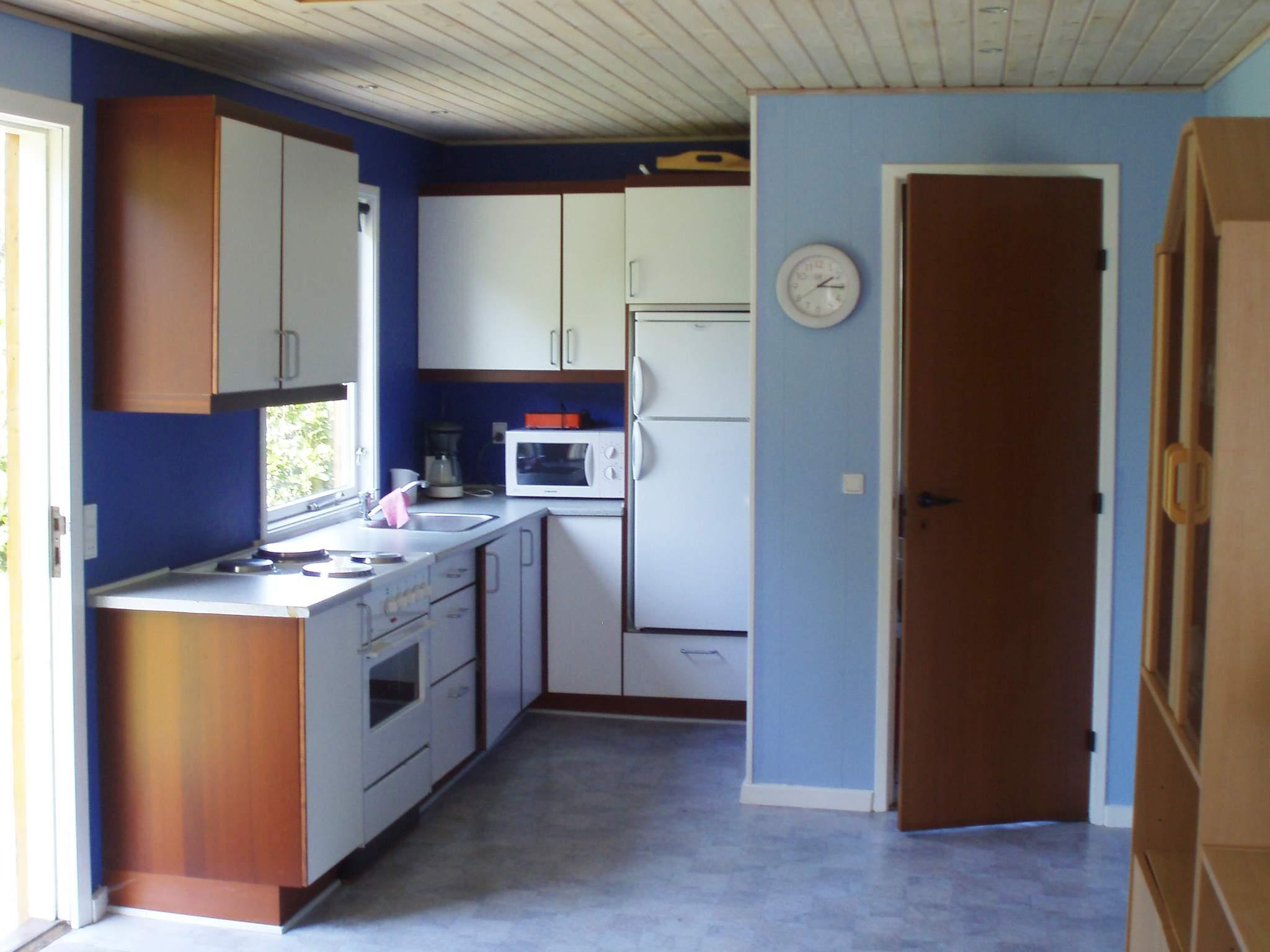 Ferienhaus Øster Hurup (86980), Øster Hurup, , Ostjütland, Dänemark, Bild 7