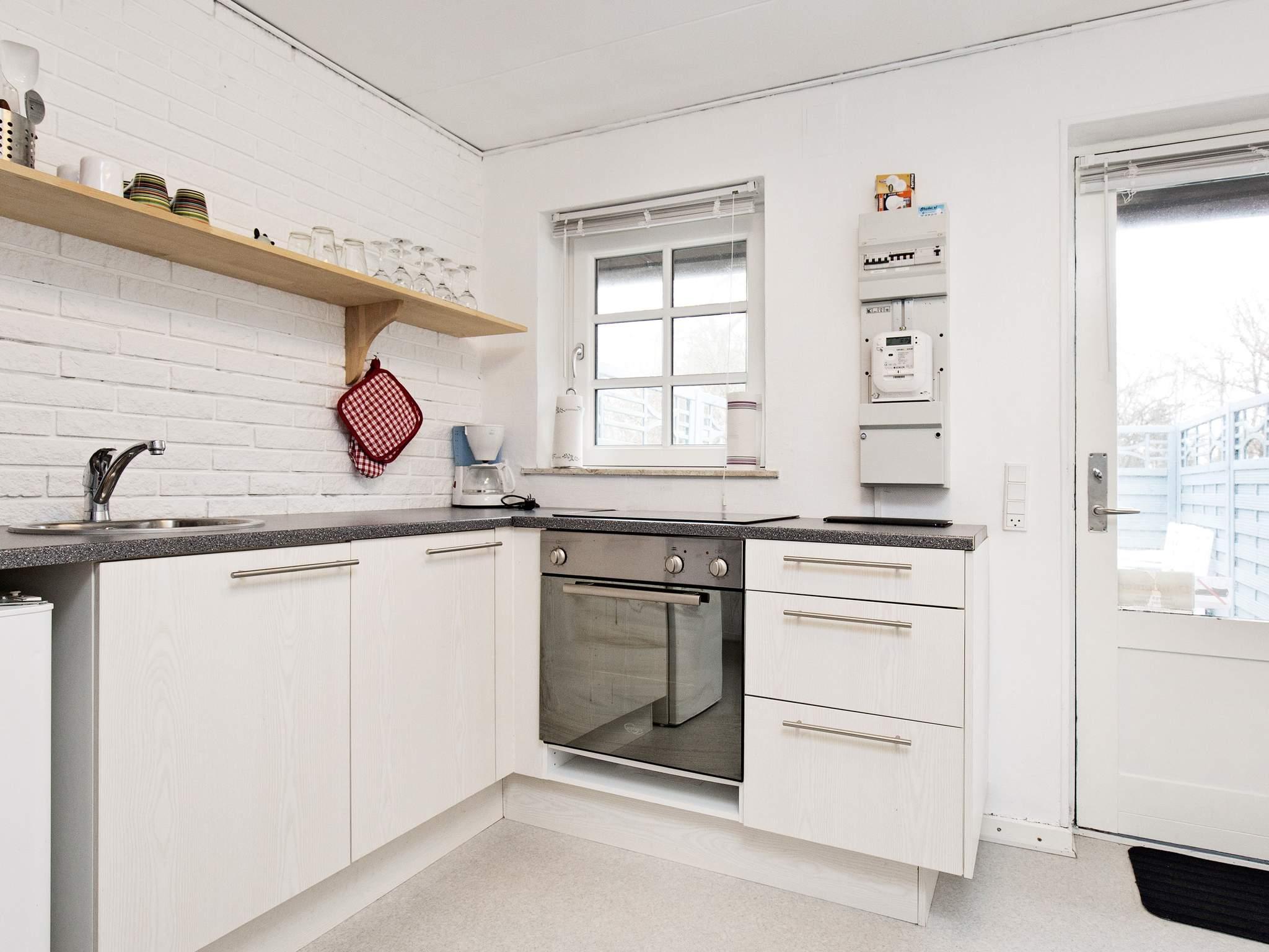 Holiday apartment Hummingen (182822), Hummingen, , Lolland, Denmark, picture 5