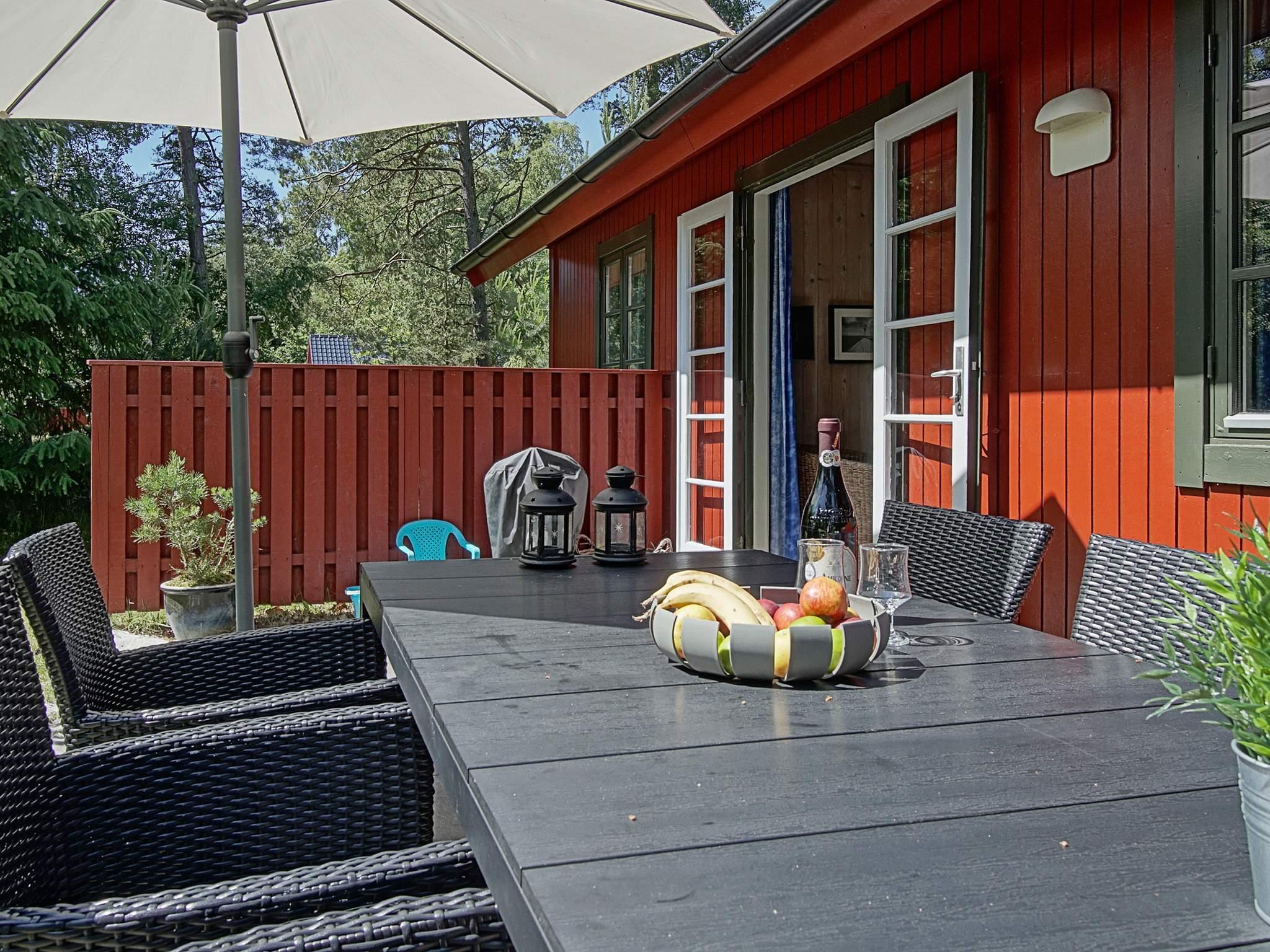 Ferienhaus Dueodde (86983), Nexø, , Bornholm, Dänemark, Bild 12