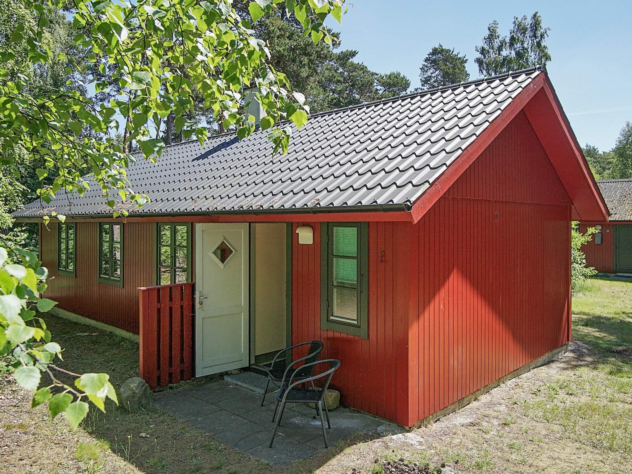 Ferienhaus Dueodde (86983), Nexø, , Bornholm, Dänemark, Bild 15