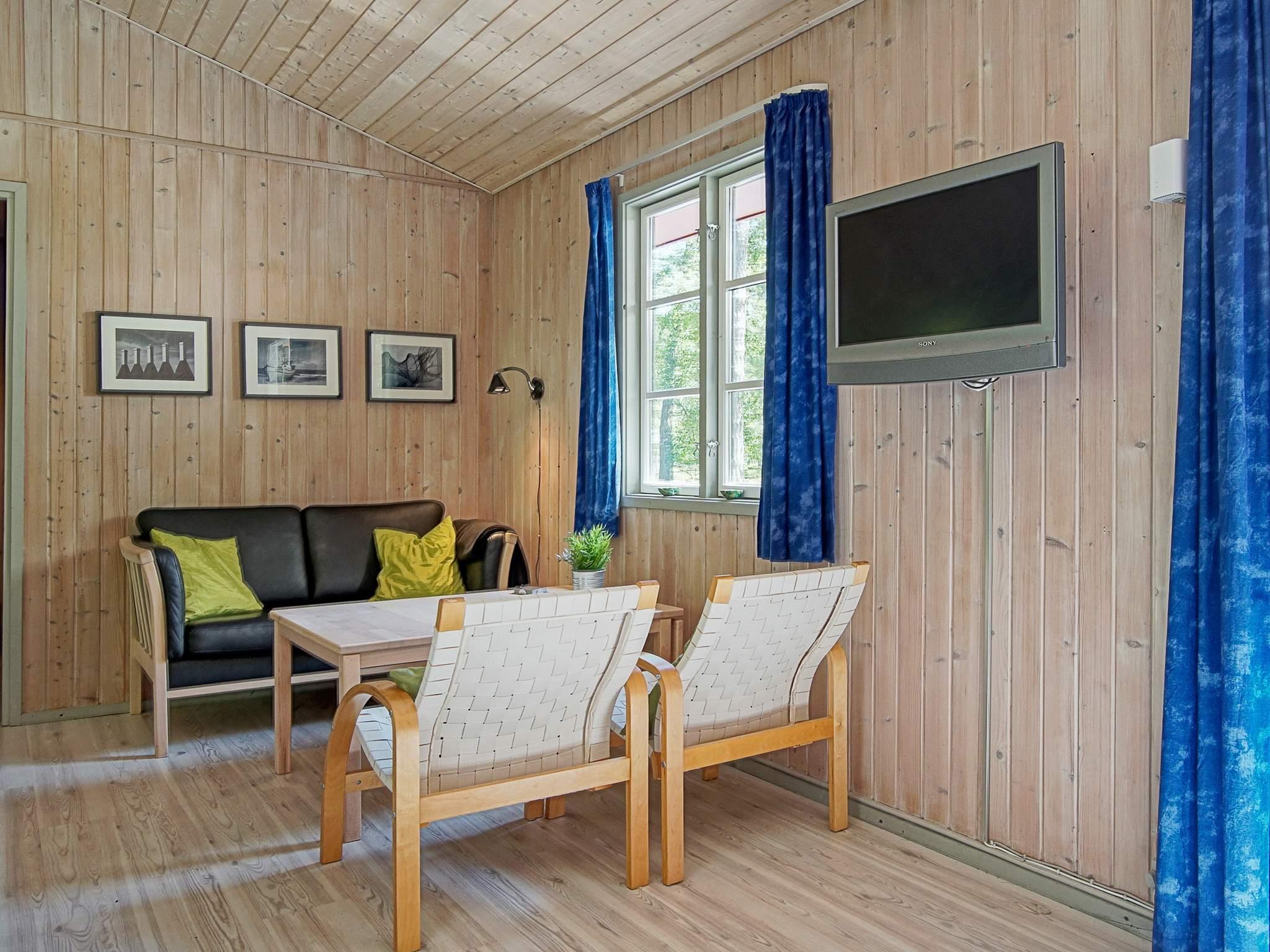 Ferienhaus Dueodde (86983), Nexø, , Bornholm, Dänemark, Bild 2