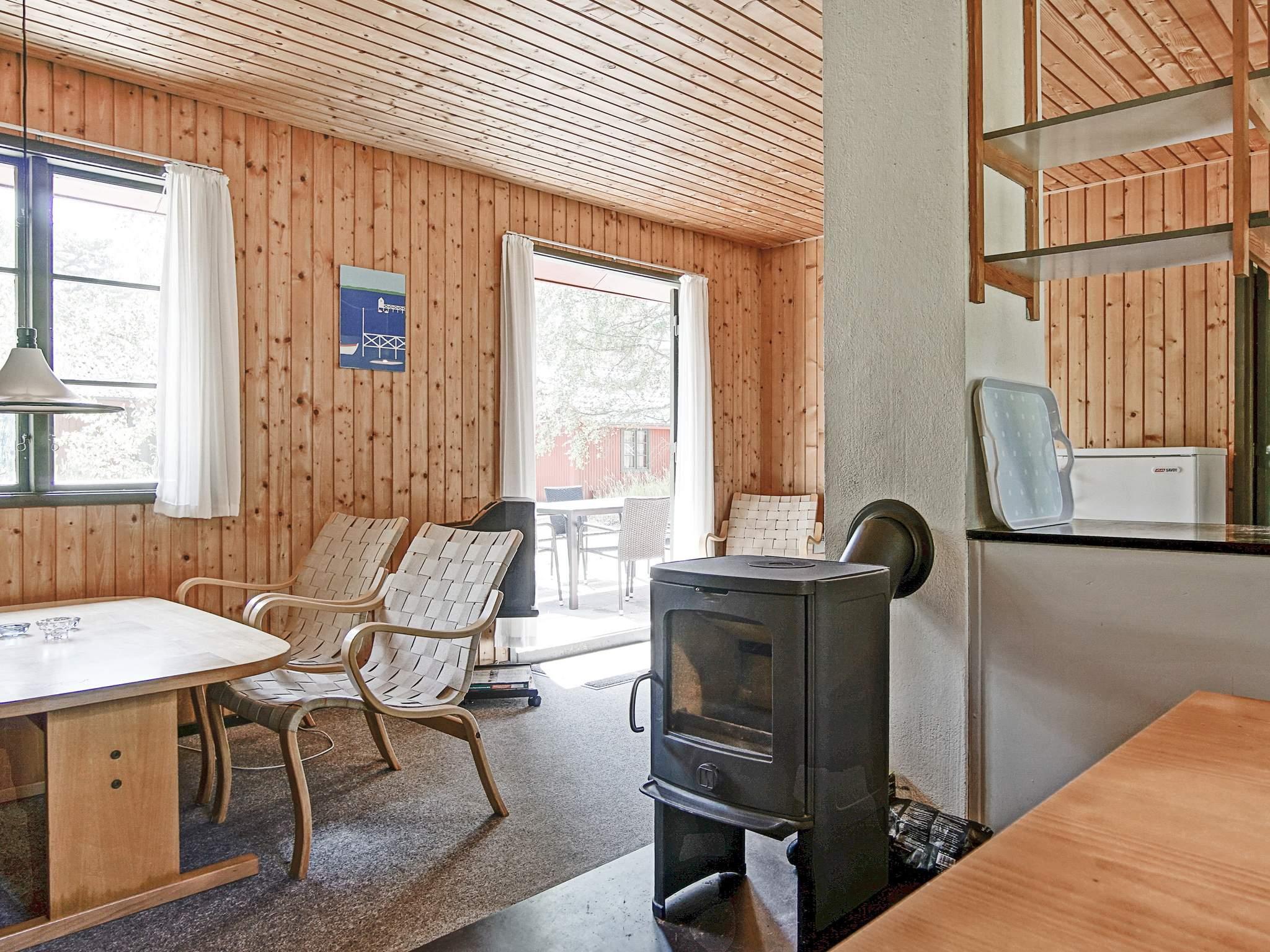 Ferienhaus Dueodde (86989), Nexø, , Bornholm, Dänemark, Bild 6
