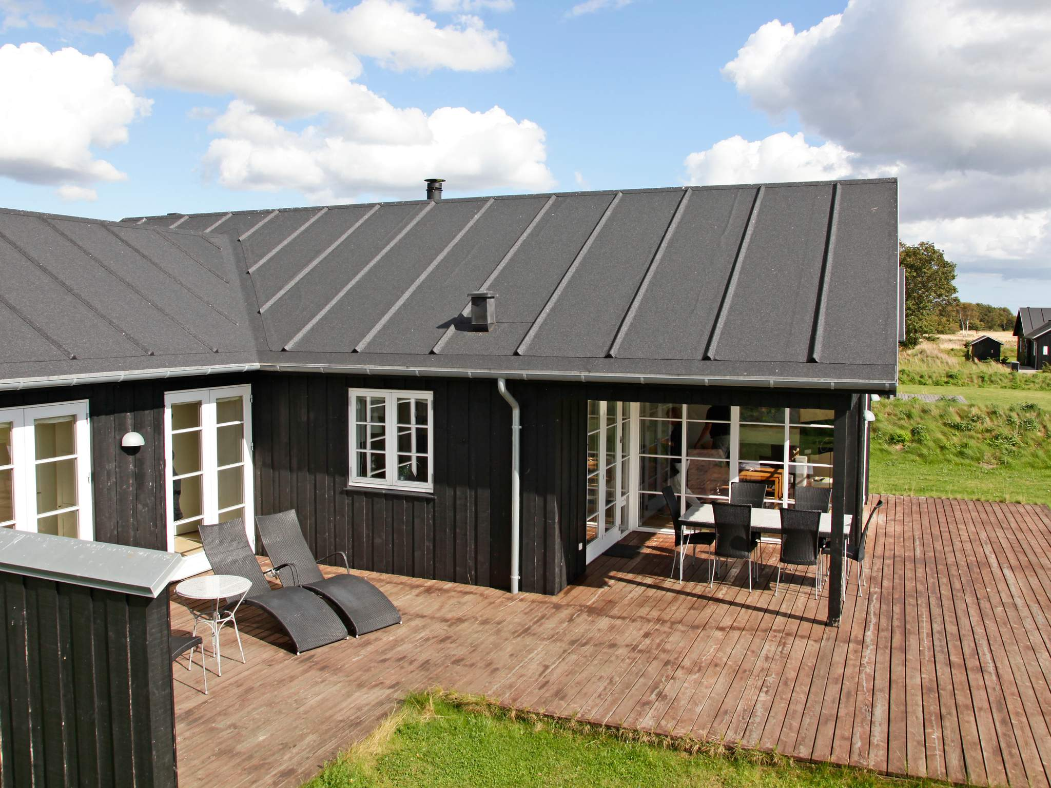 Holiday house Nysted (187192), Nysted, , Lolland, Denmark, picture 1