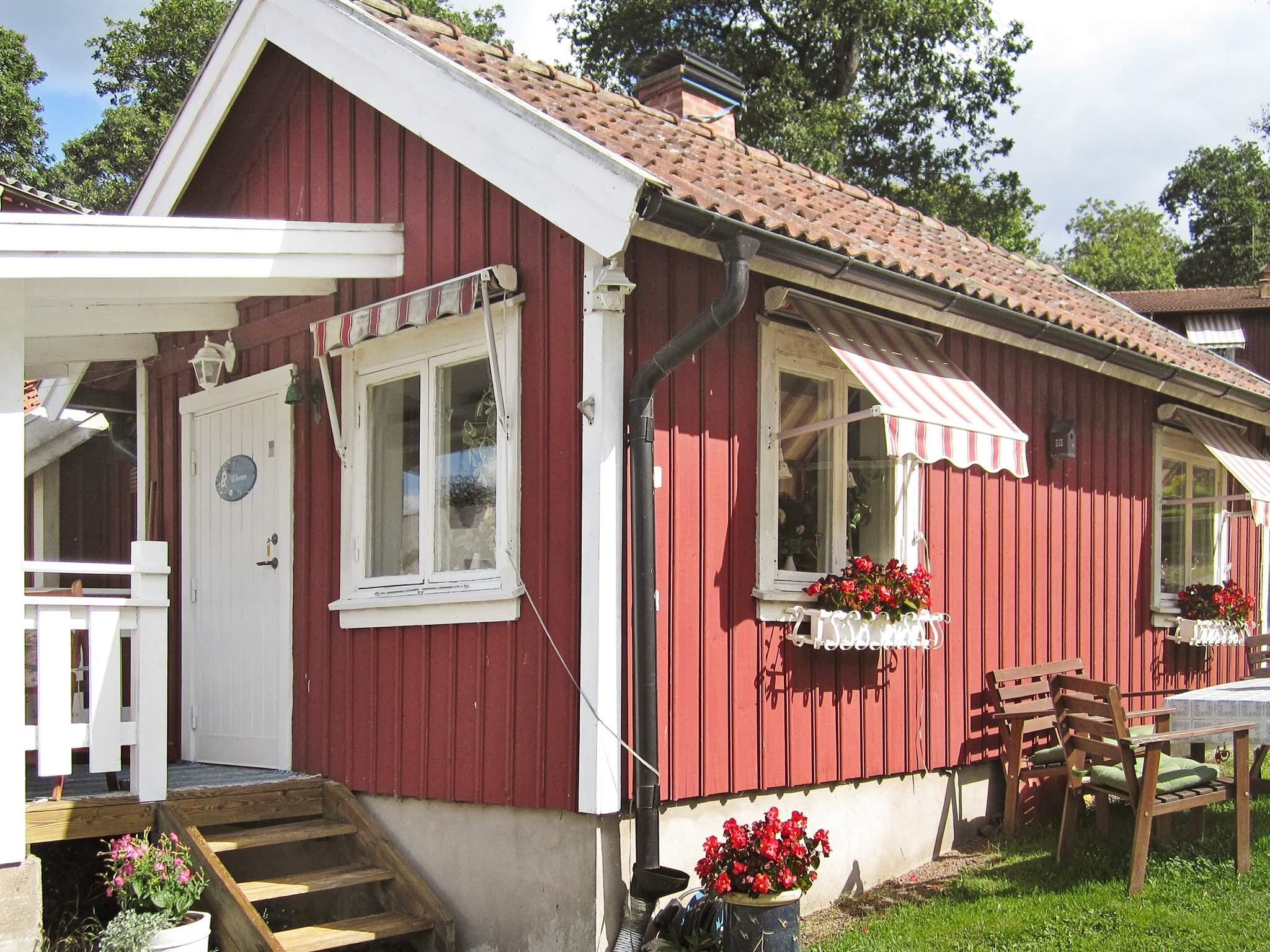 Ferienhaus Kungälv (192239), Kungälv, Västra Götaland län, Westschweden, Schweden, Bild 1