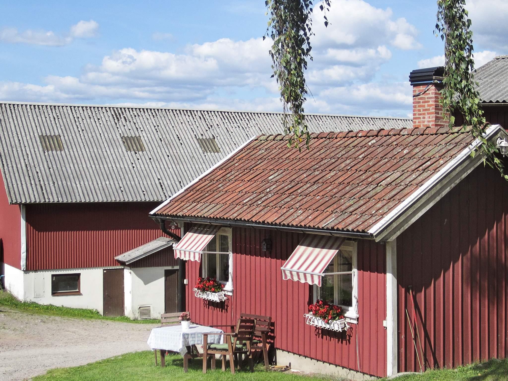 Ferienhaus Kungälv (192239), Kungälv, Västra Götaland län, Westschweden, Schweden, Bild 8