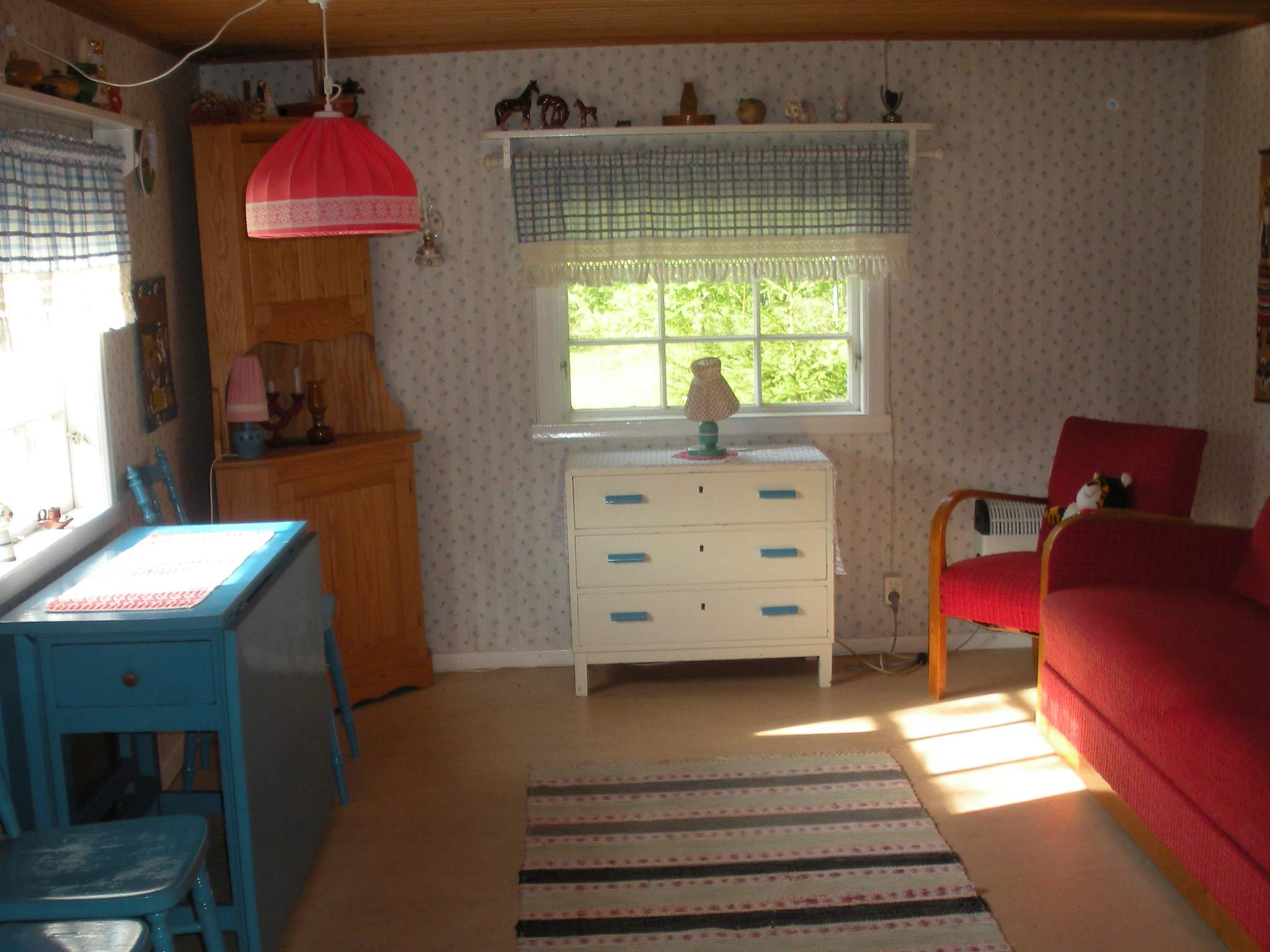 Holiday house Brålanda (193189), Brålanda, Västra Götaland län, West Sweden, Sweden, picture 4