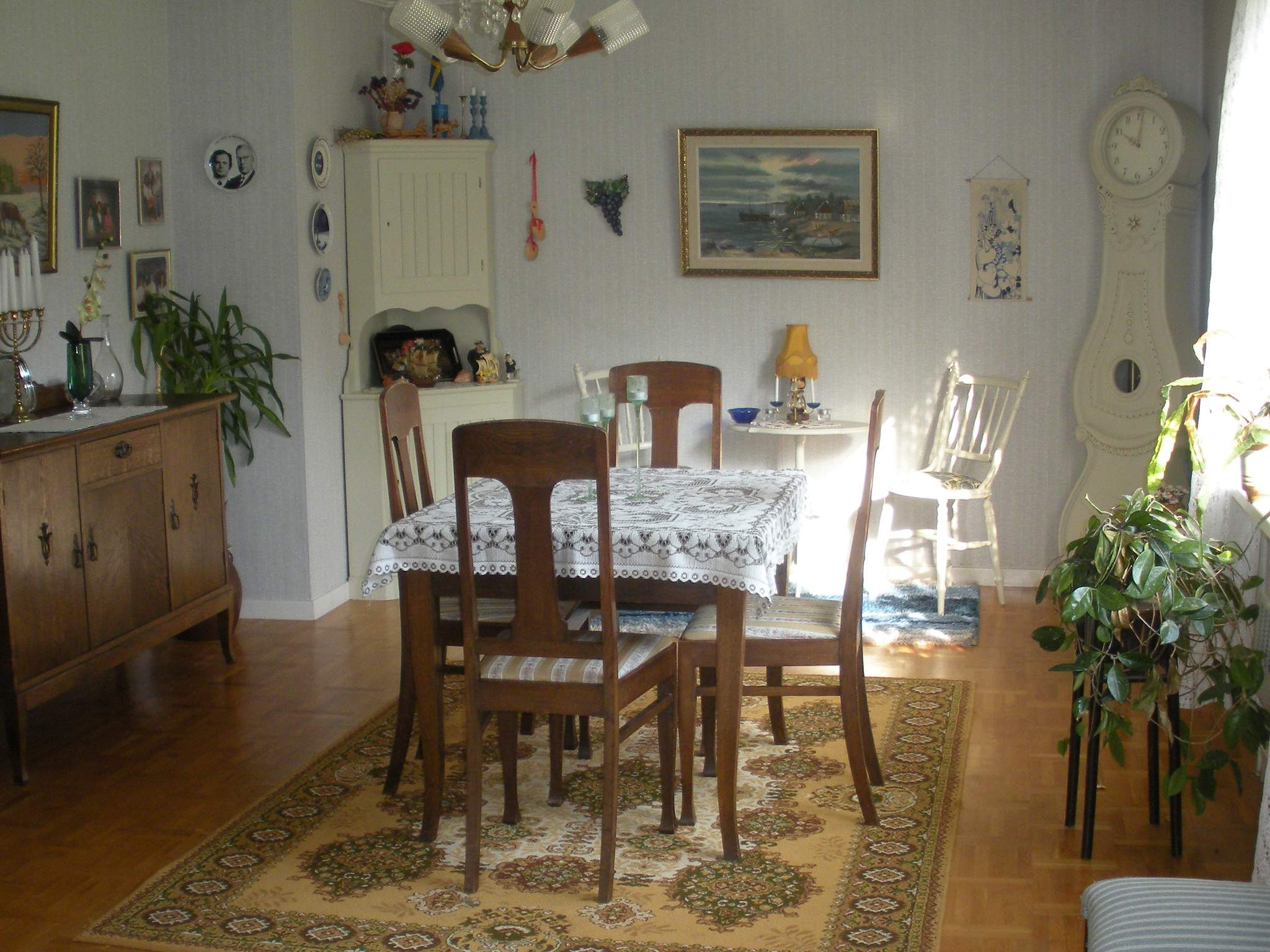 Holiday house Brålanda (193189), Brålanda, Västra Götaland län, West Sweden, Sweden, picture 2