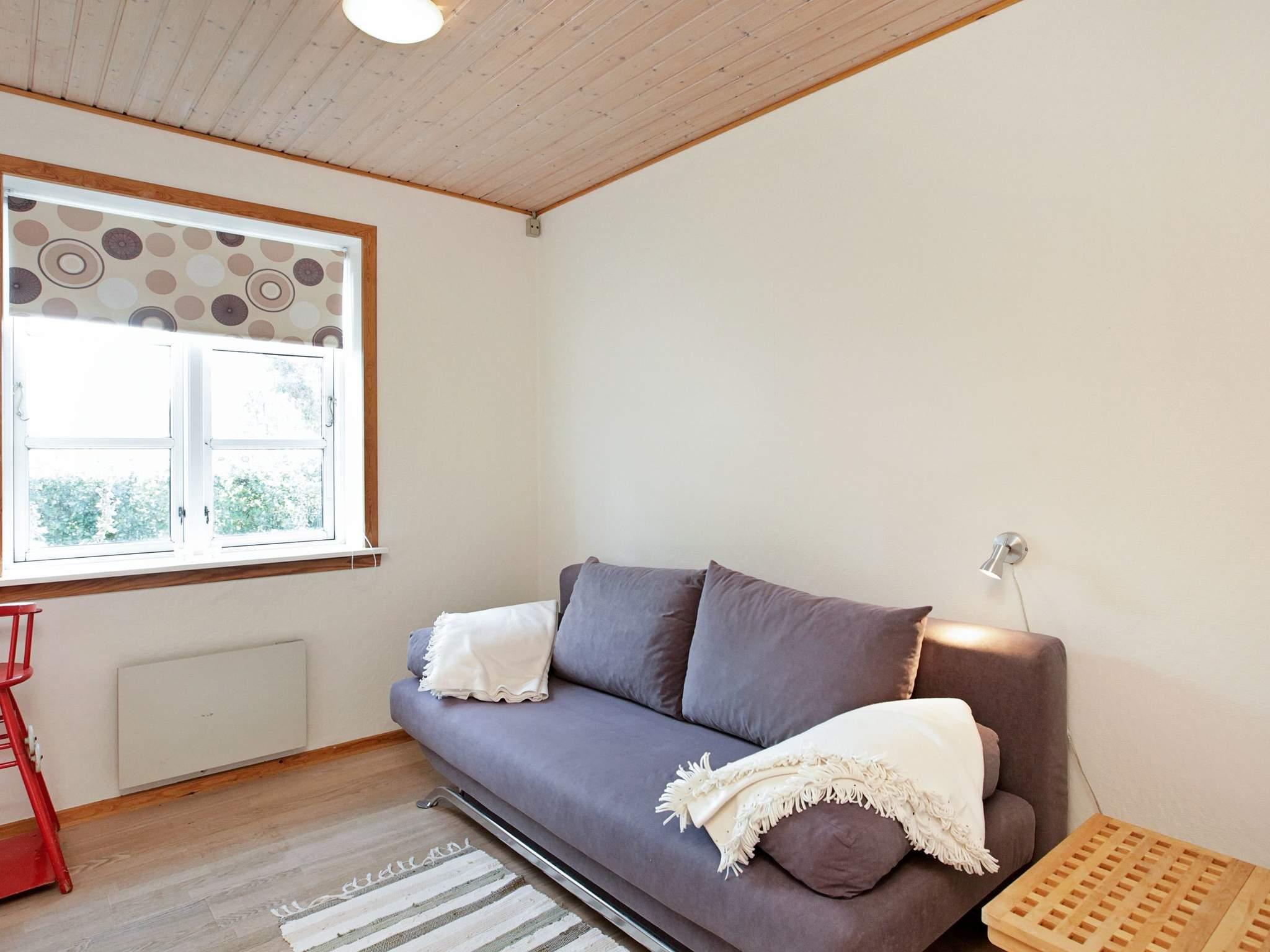 Ferienhaus Humble/Kædeby (207958), Humble, , Langeland, Dänemark, Bild 6