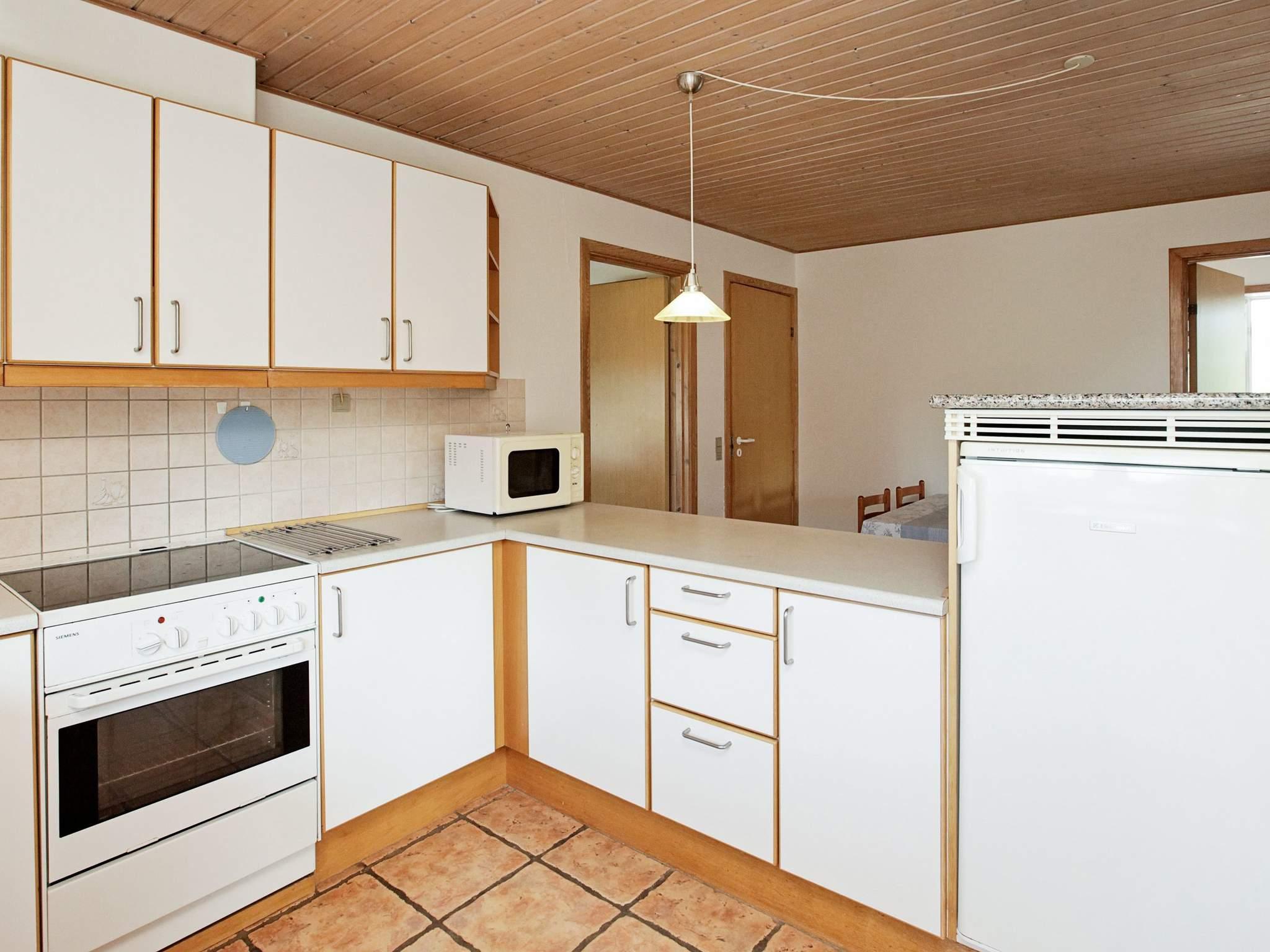Ferienhaus Humble/Kædeby (207958), Humble, , Langeland, Dänemark, Bild 8
