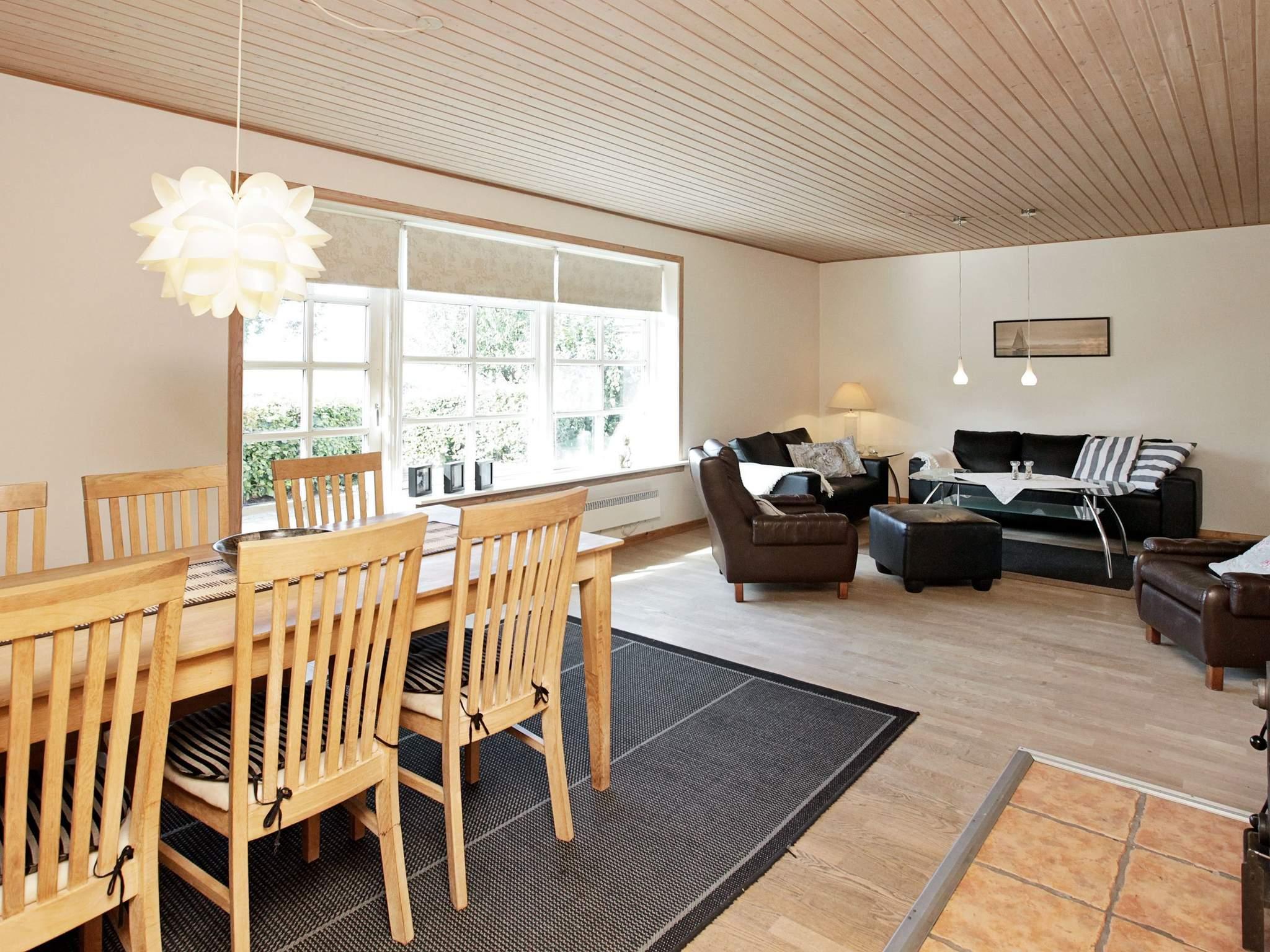 Ferienhaus Humble/Kædeby (207958), Humble, , Langeland, Dänemark, Bild 9