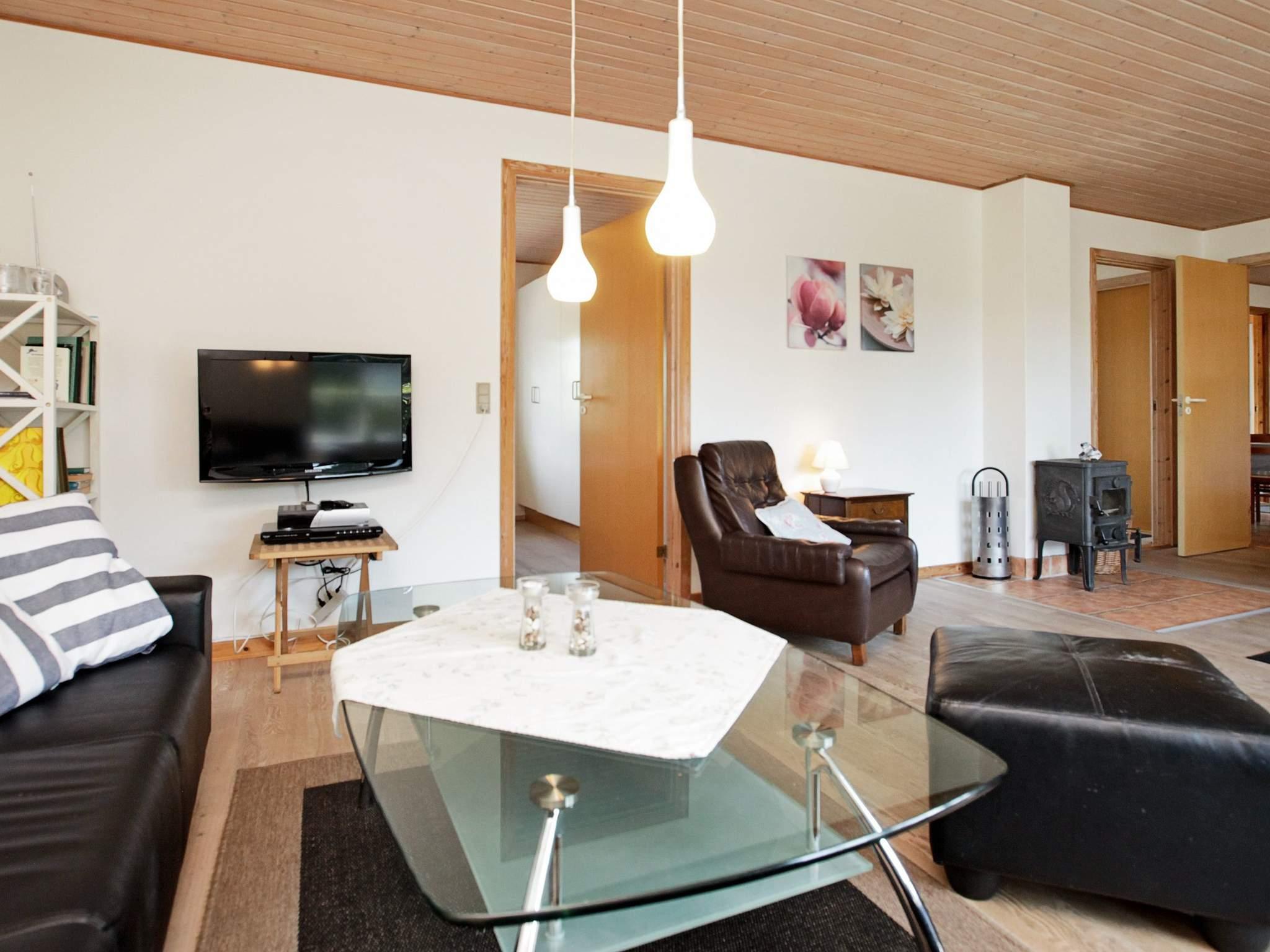 Ferienhaus Humble/Kædeby (207958), Humble, , Langeland, Dänemark, Bild 12