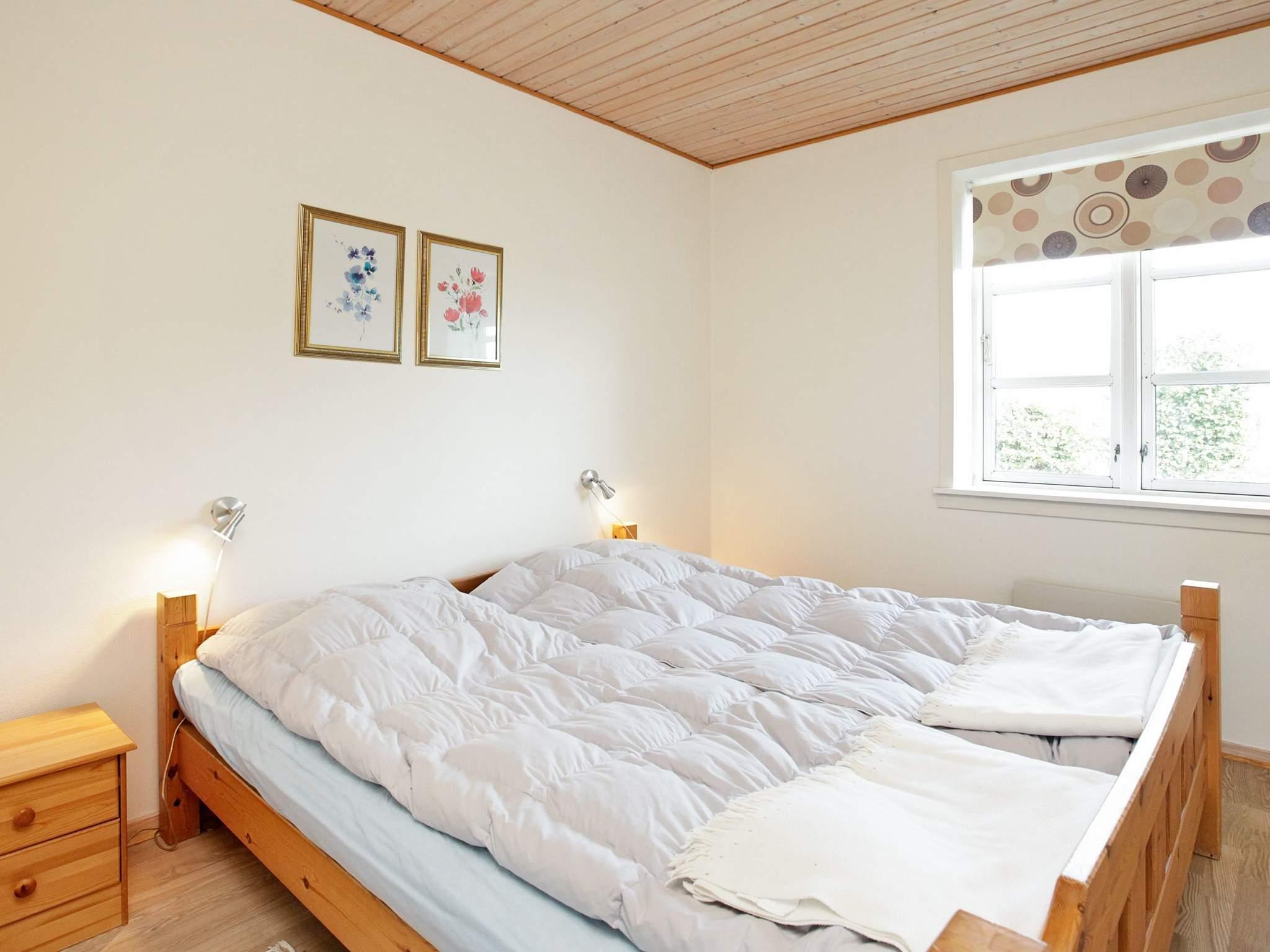 Ferienhaus Humble/Kædeby (207958), Humble, , Langeland, Dänemark, Bild 13