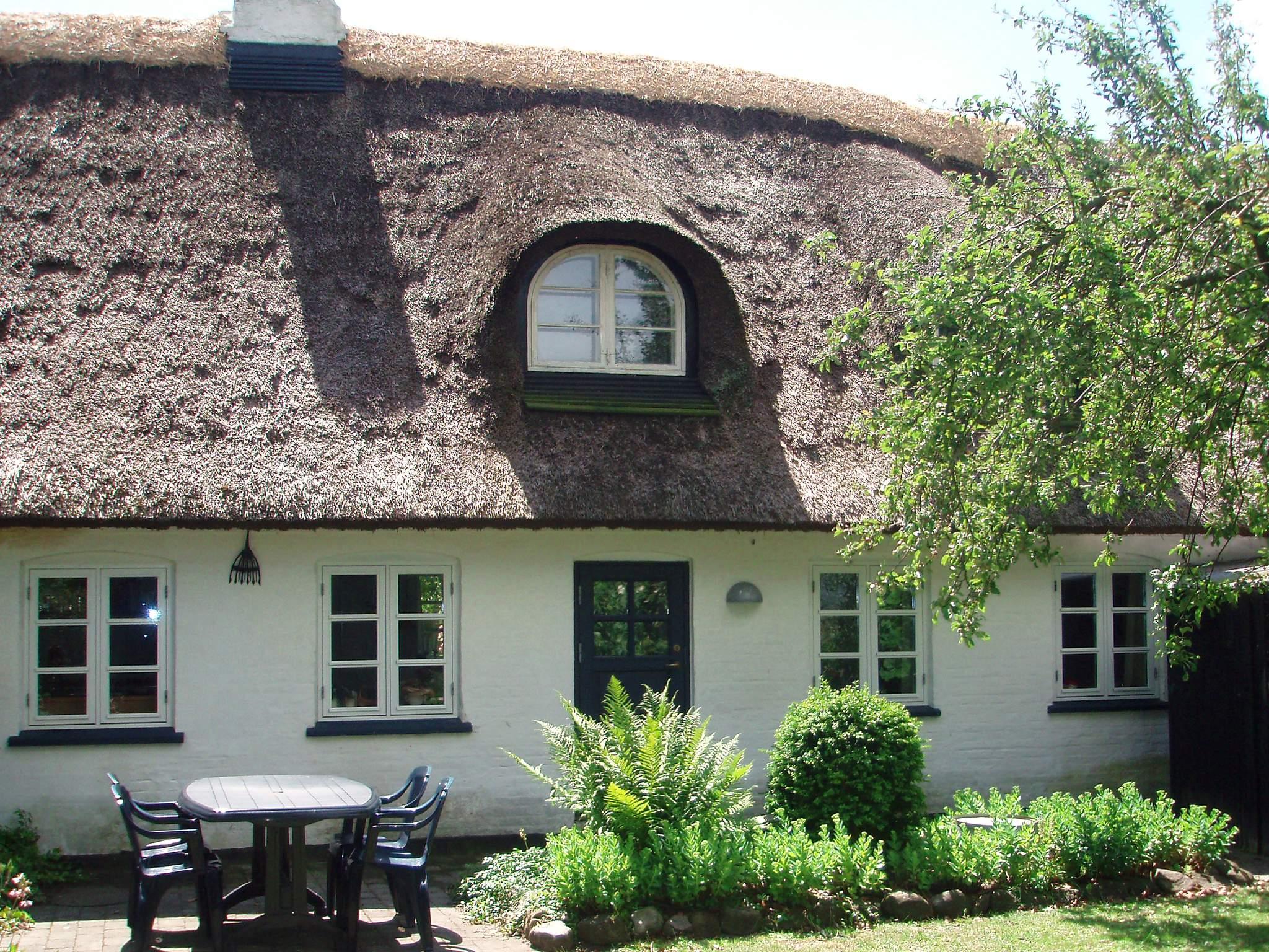Ferienhaus Ærø/Marstal (207963), Marstal, , Ærø, Dänemark, Bild 1