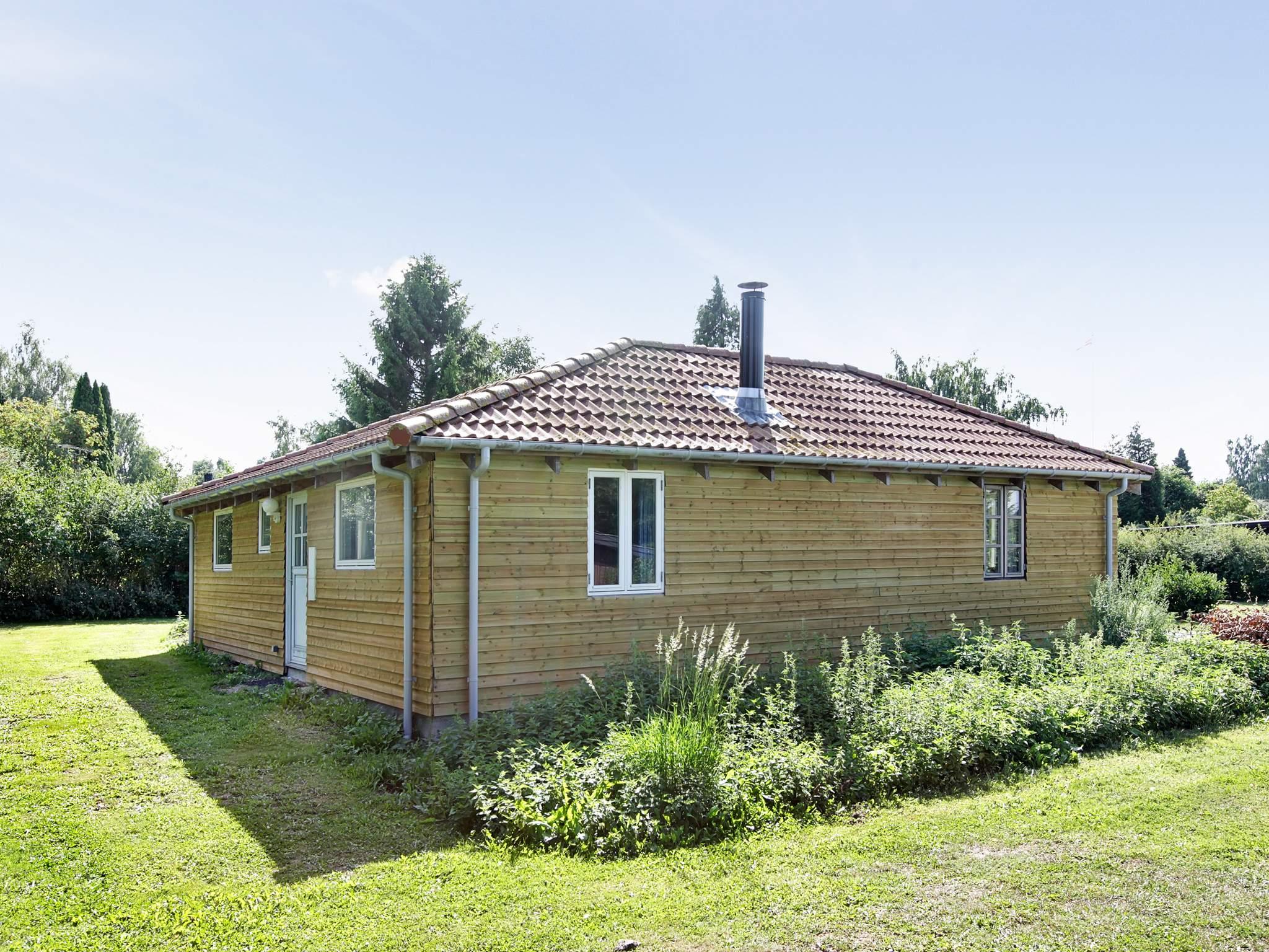 Ferienhaus Tuse Næs (215574), Tuse, , Westseeland, Dänemark, Bild 12