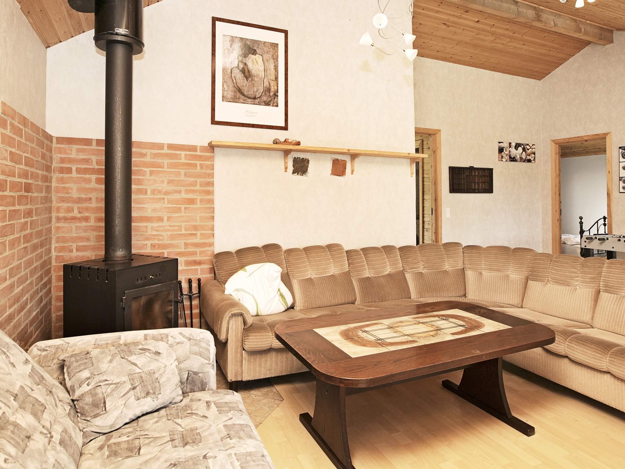 Ferienhaus Tuse Næs (215574), Tuse, , Westseeland, Dänemark, Bild 2