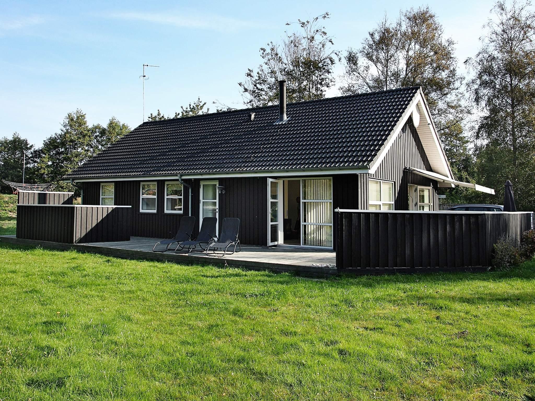 Ferienhaus Læsø/Vesterø (216903), Læsø, , Læsø, Dänemark, Bild 16