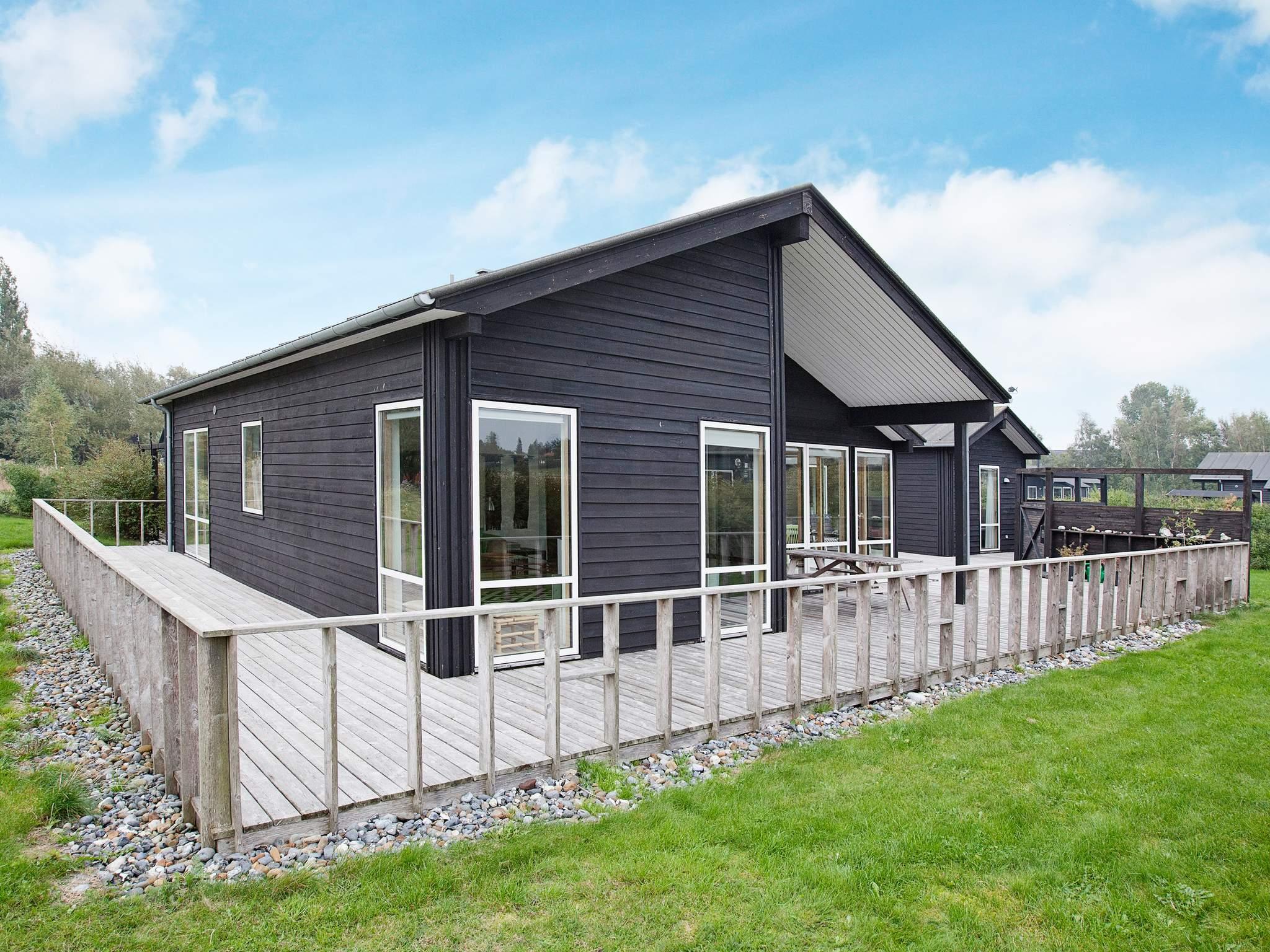 Ferienhaus Ulvshale (216908), Stege, , Møn, Dänemark, Bild 15