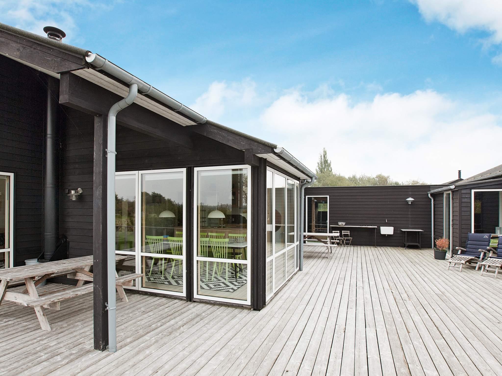 Ferienhaus Ulvshale (216908), Stege, , Møn, Dänemark, Bild 16