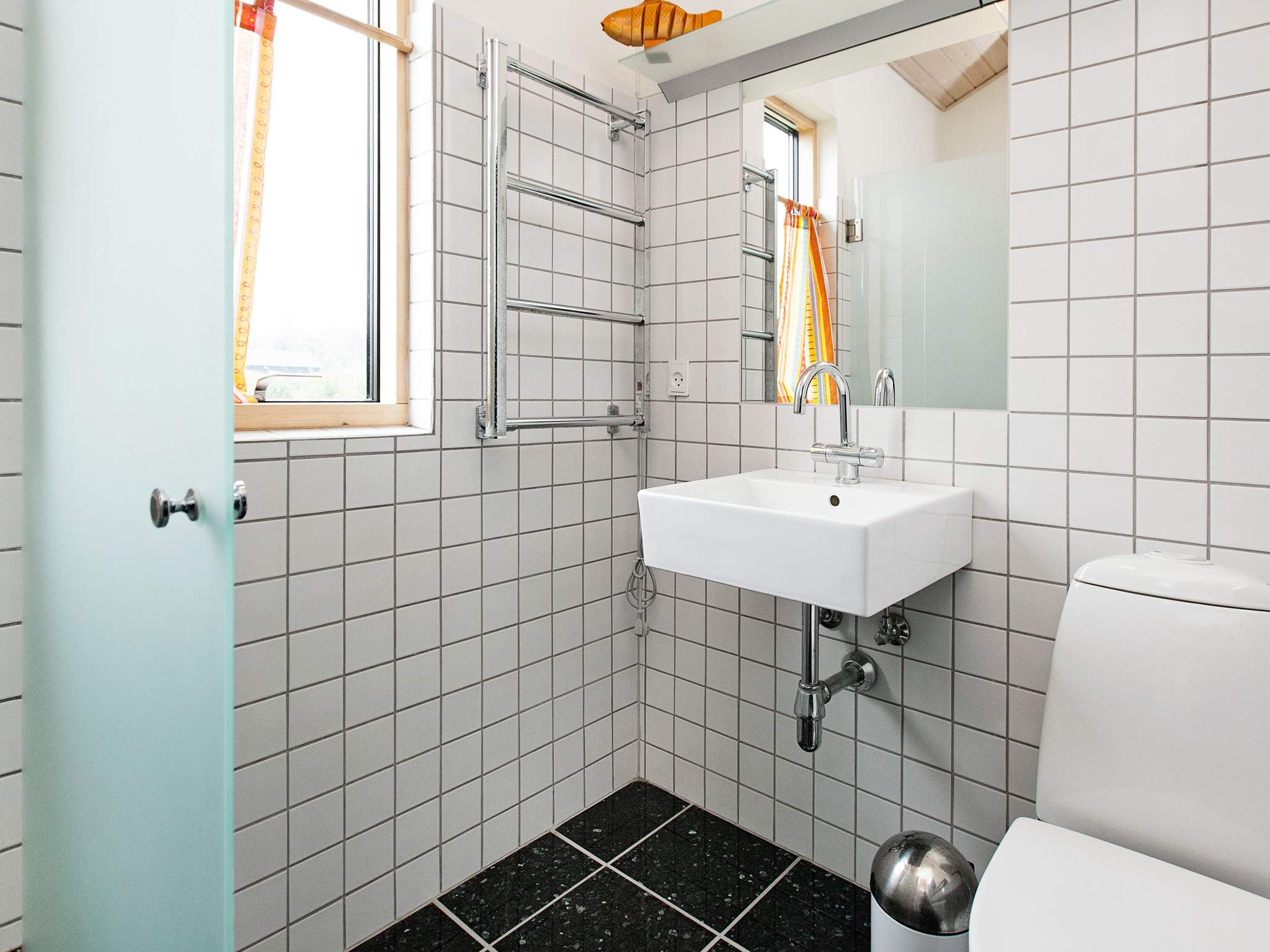 Ferienhaus Ulvshale (216908), Stege, , Møn, Dänemark, Bild 13