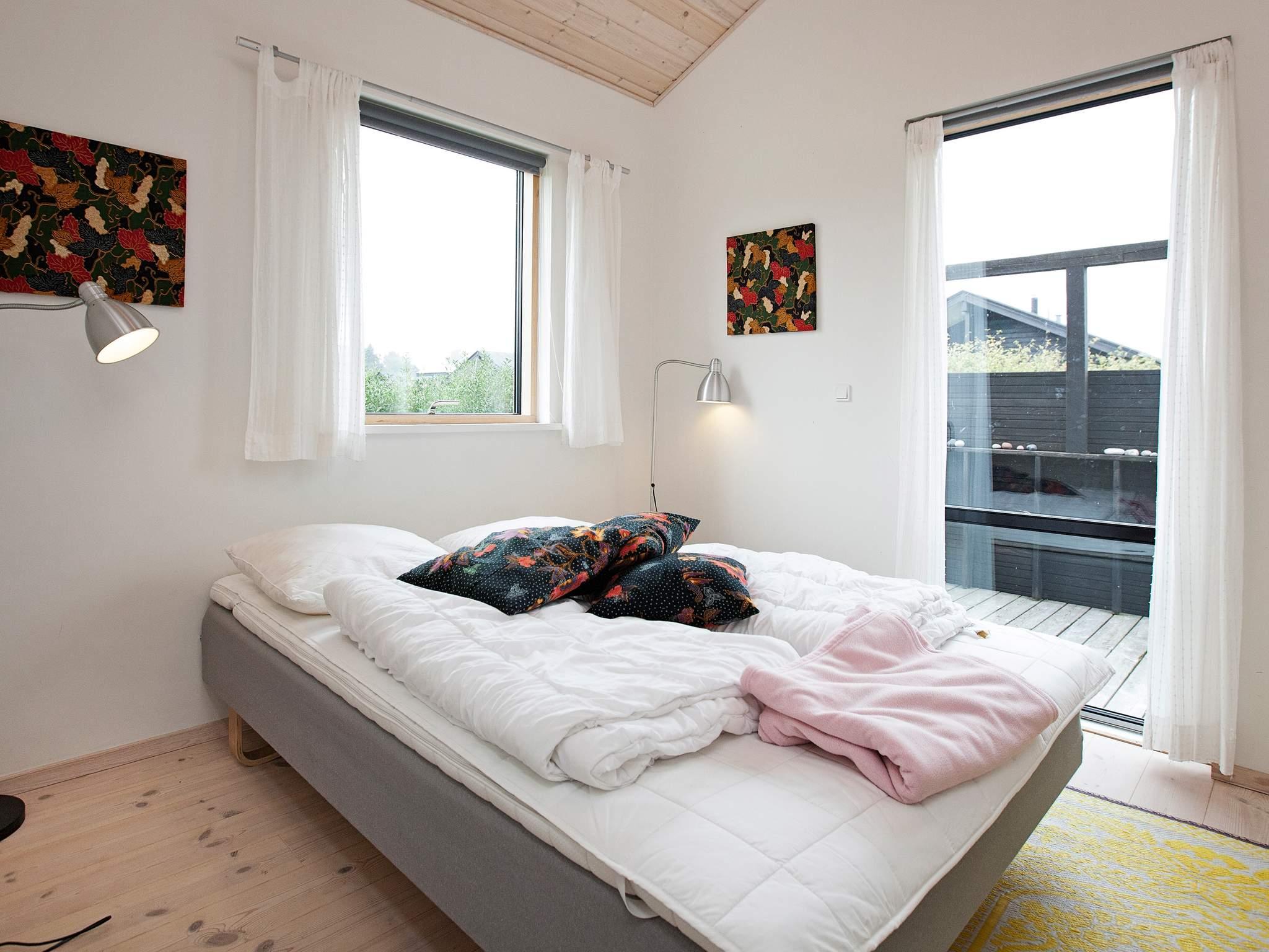 Ferienhaus Ulvshale (216908), Stege, , Møn, Dänemark, Bild 9