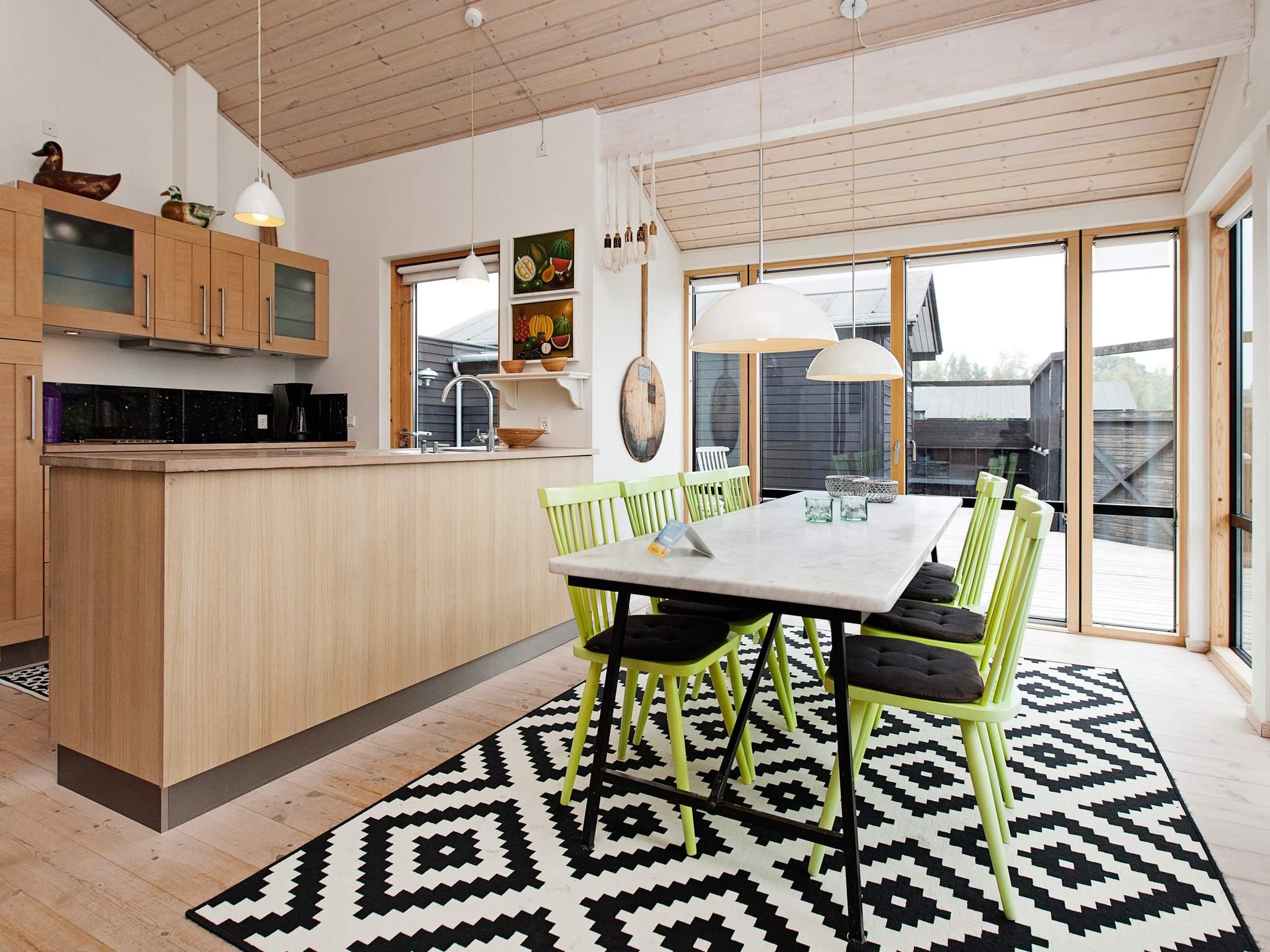 Ferienhaus Ulvshale (216908), Stege, , Møn, Dänemark, Bild 2