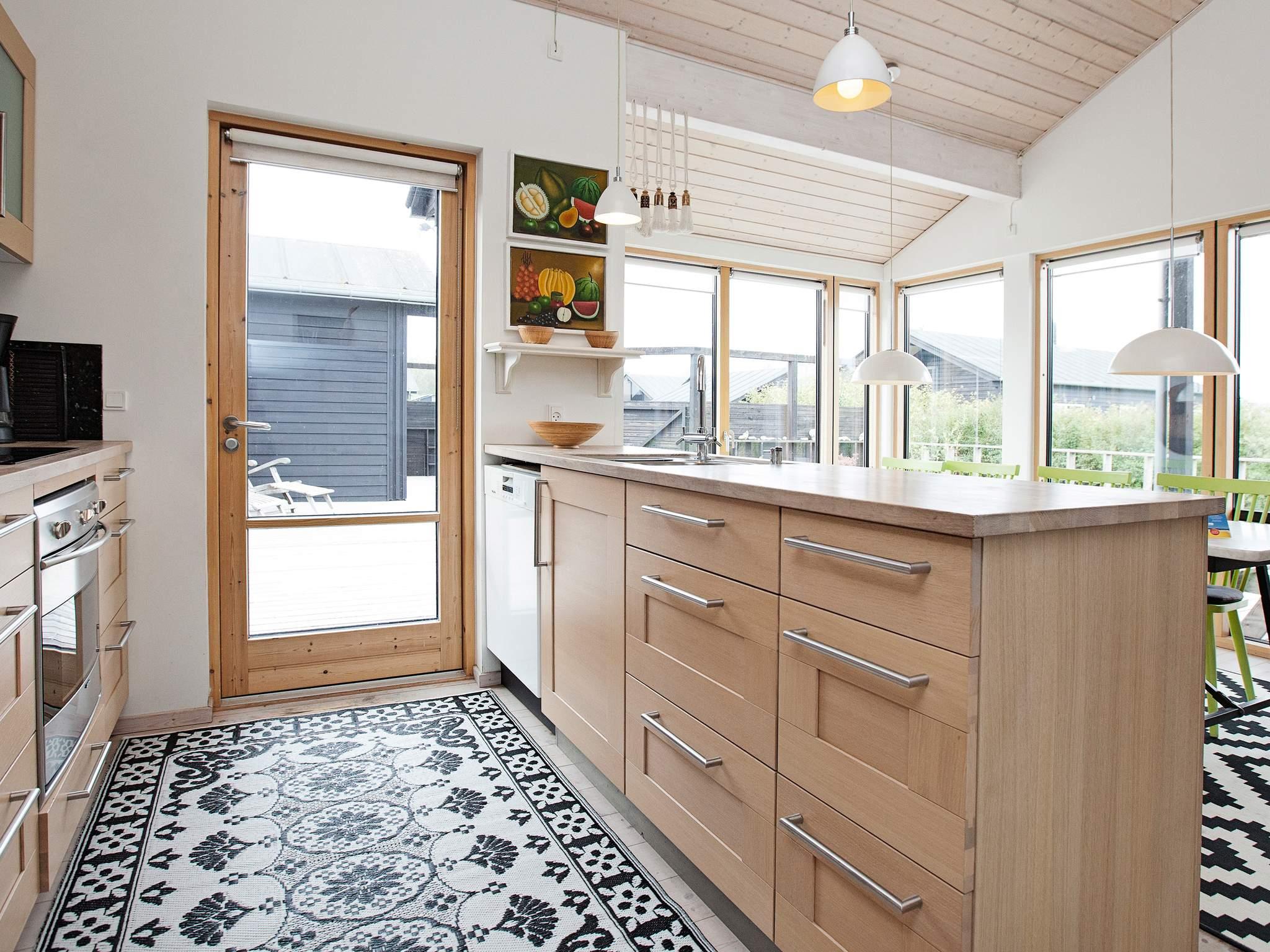 Ferienhaus Ulvshale (216908), Stege, , Møn, Dänemark, Bild 7