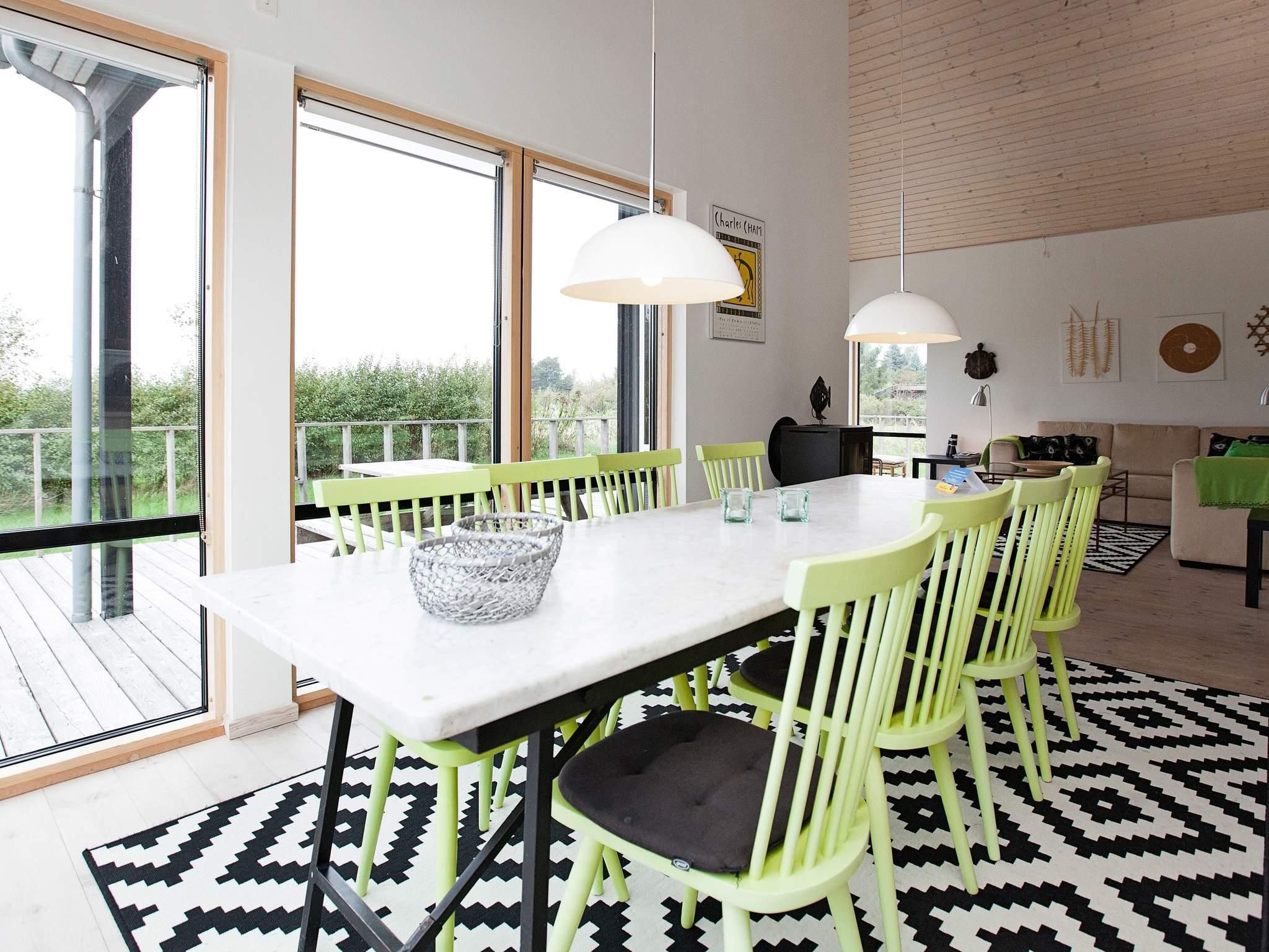 Ferienhaus Ulvshale (216908), Stege, , Møn, Dänemark, Bild 6