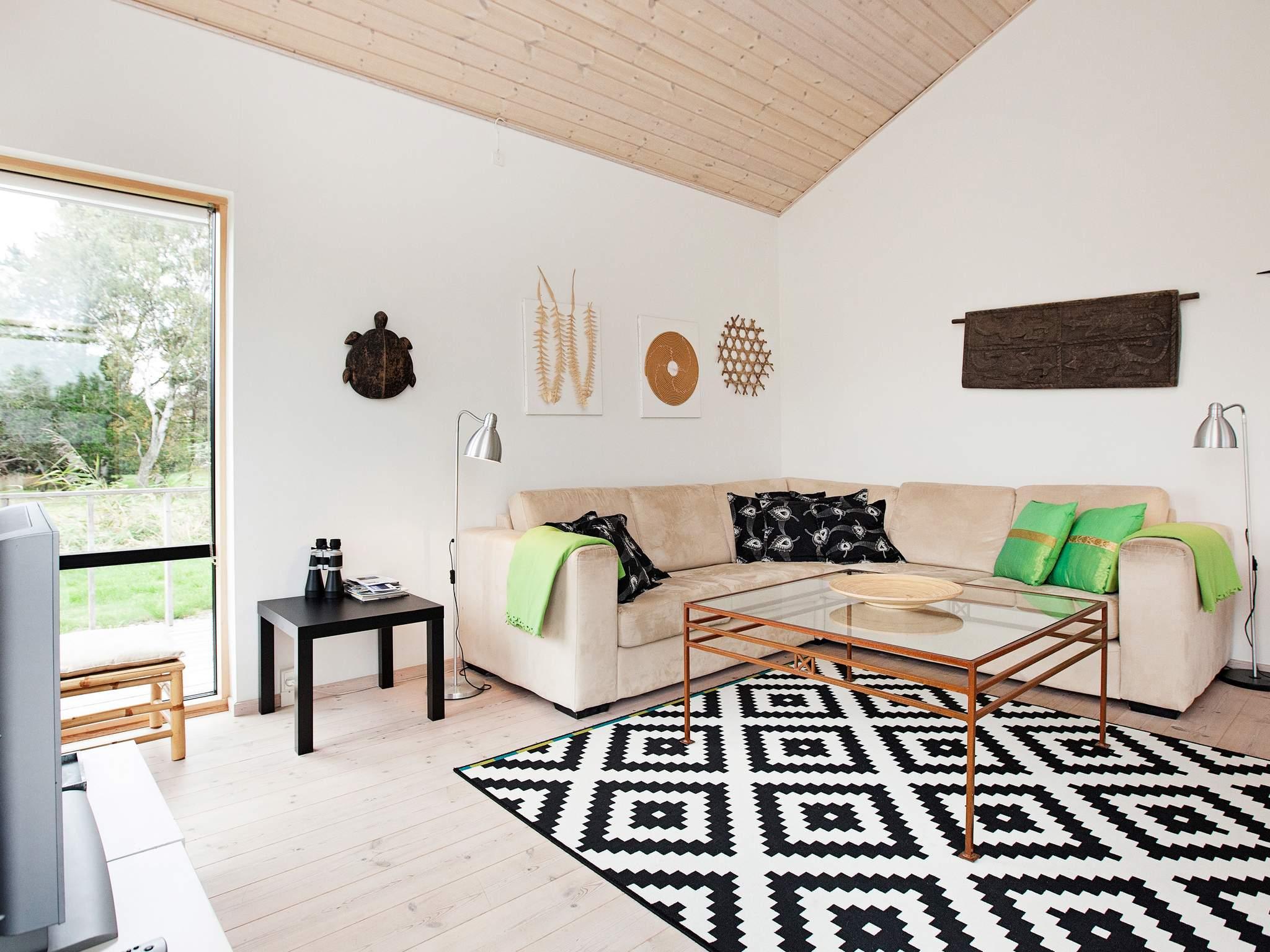 Ferienhaus Ulvshale (216908), Stege, , Møn, Dänemark, Bild 3