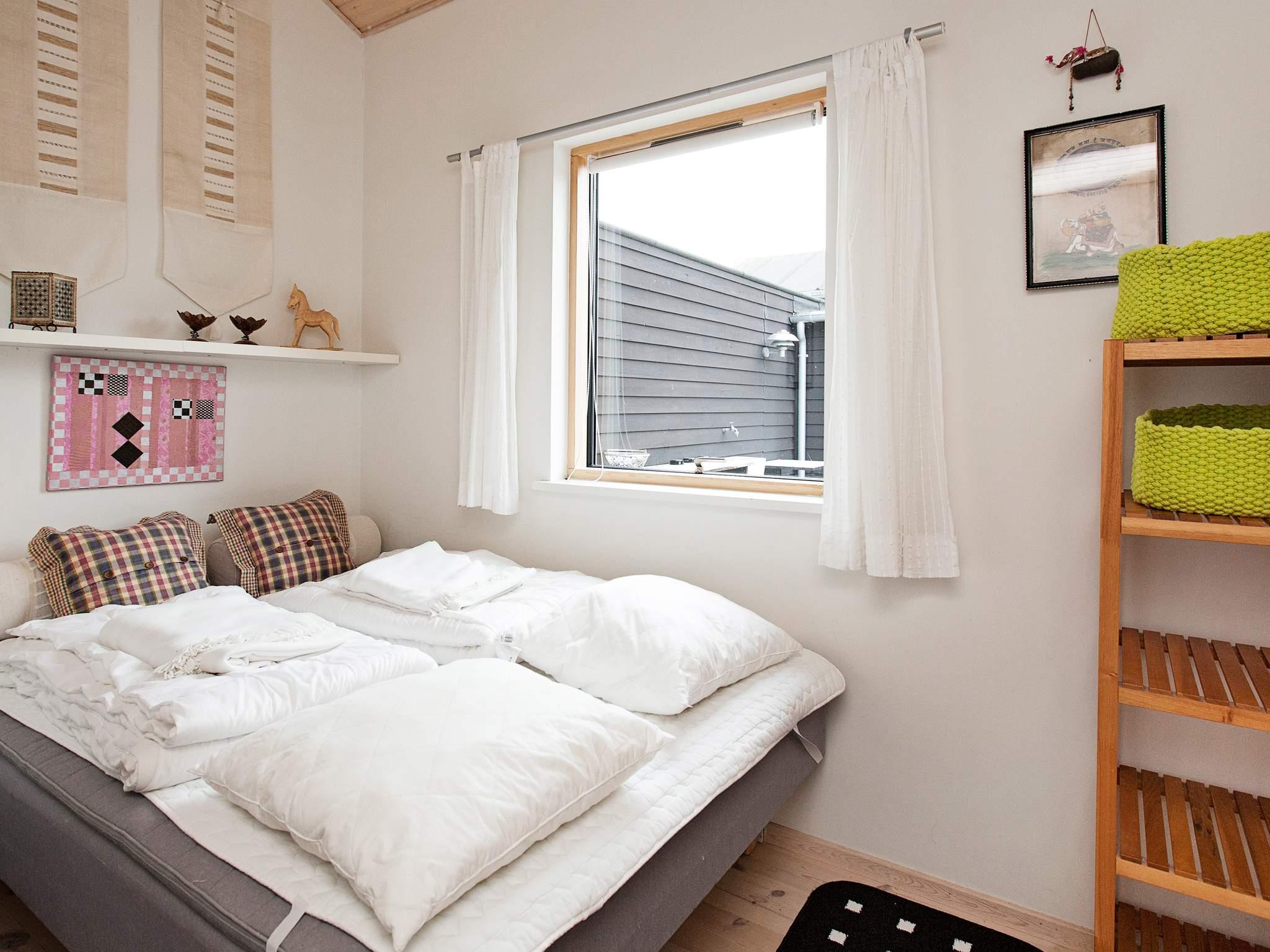 Ferienhaus Ulvshale (216908), Stege, , Møn, Dänemark, Bild 10