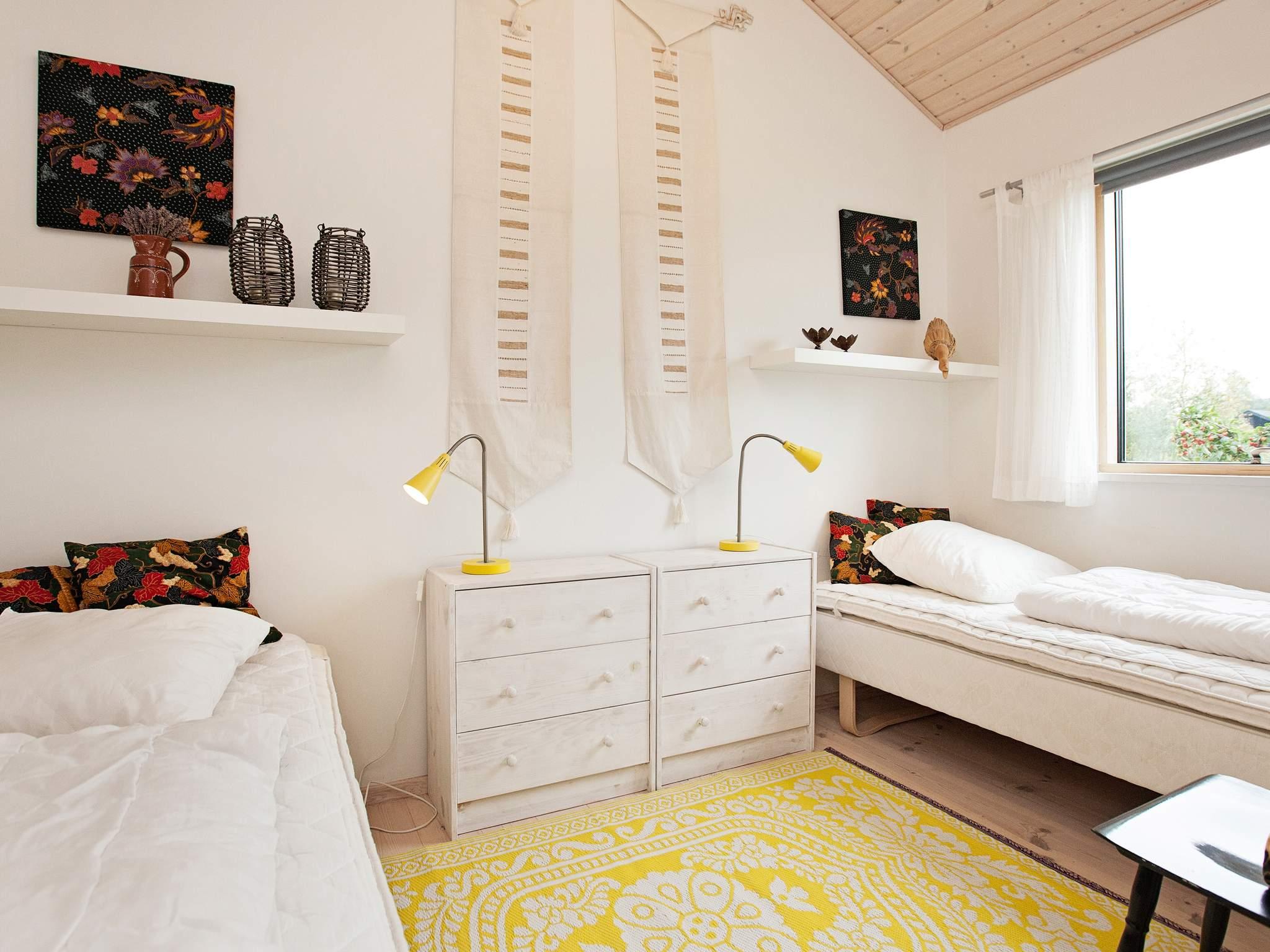 Ferienhaus Ulvshale (216908), Stege, , Møn, Dänemark, Bild 11
